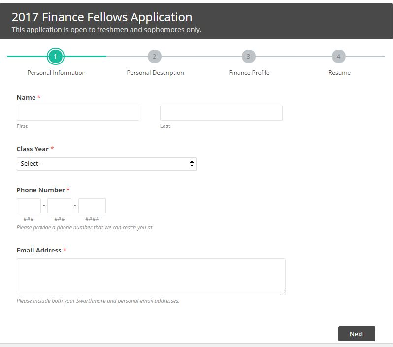 Pic of Finance Fellows App.JPG