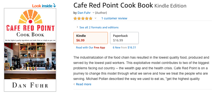 Amazon Book Page.png