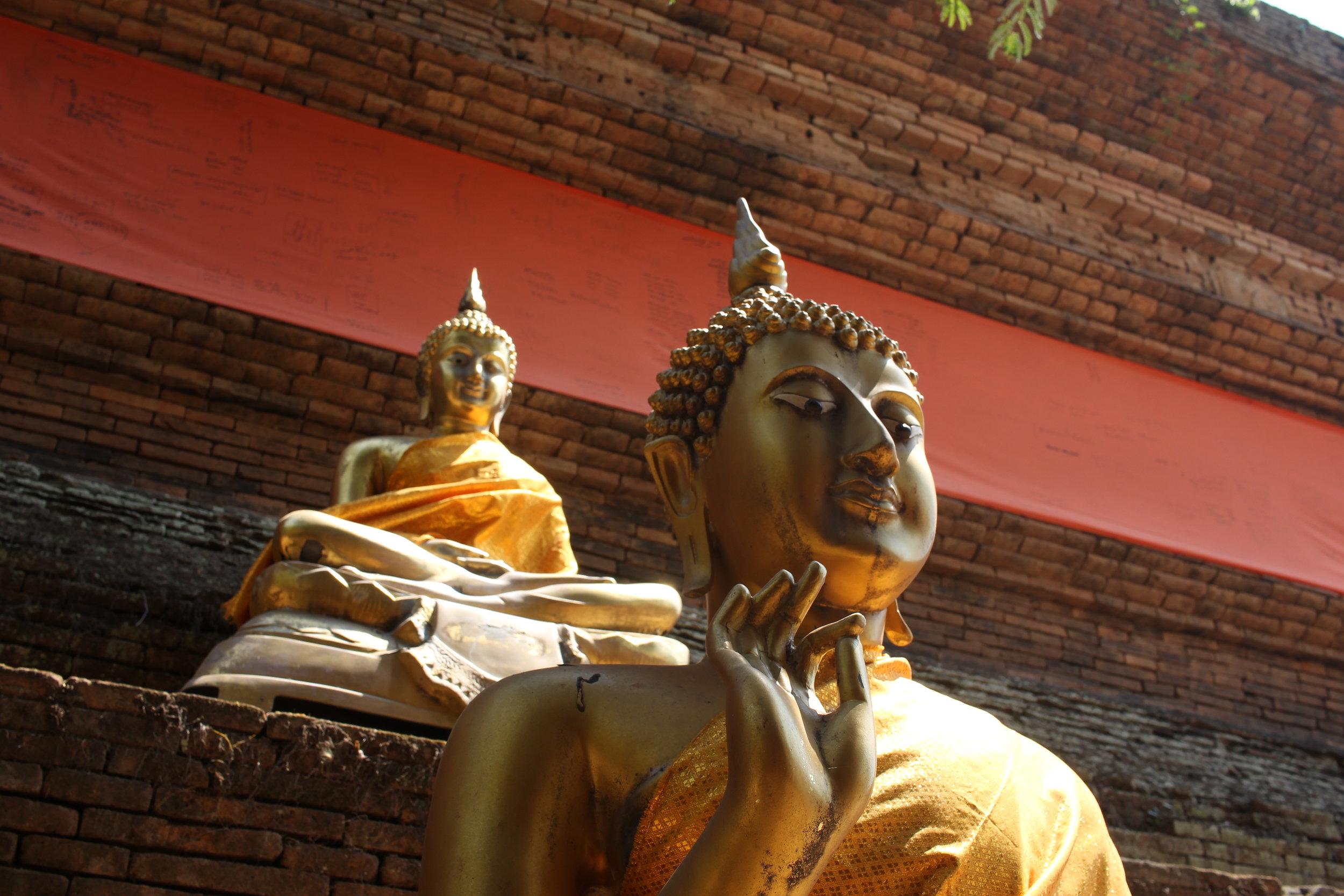 Buddha!.JPG