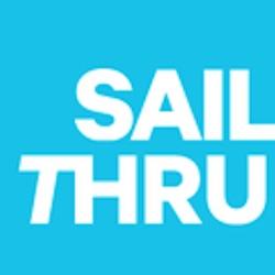 Sailthru_SmallSquare_Logo.jpg