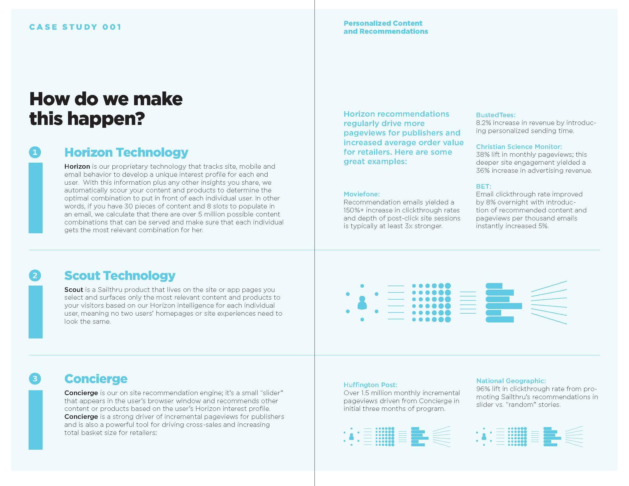 design_progress_080613_Page_08.jpg