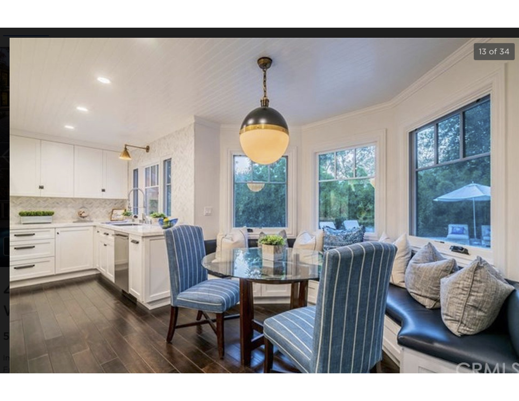 North Ranch kitchen blue chairs.jpg
