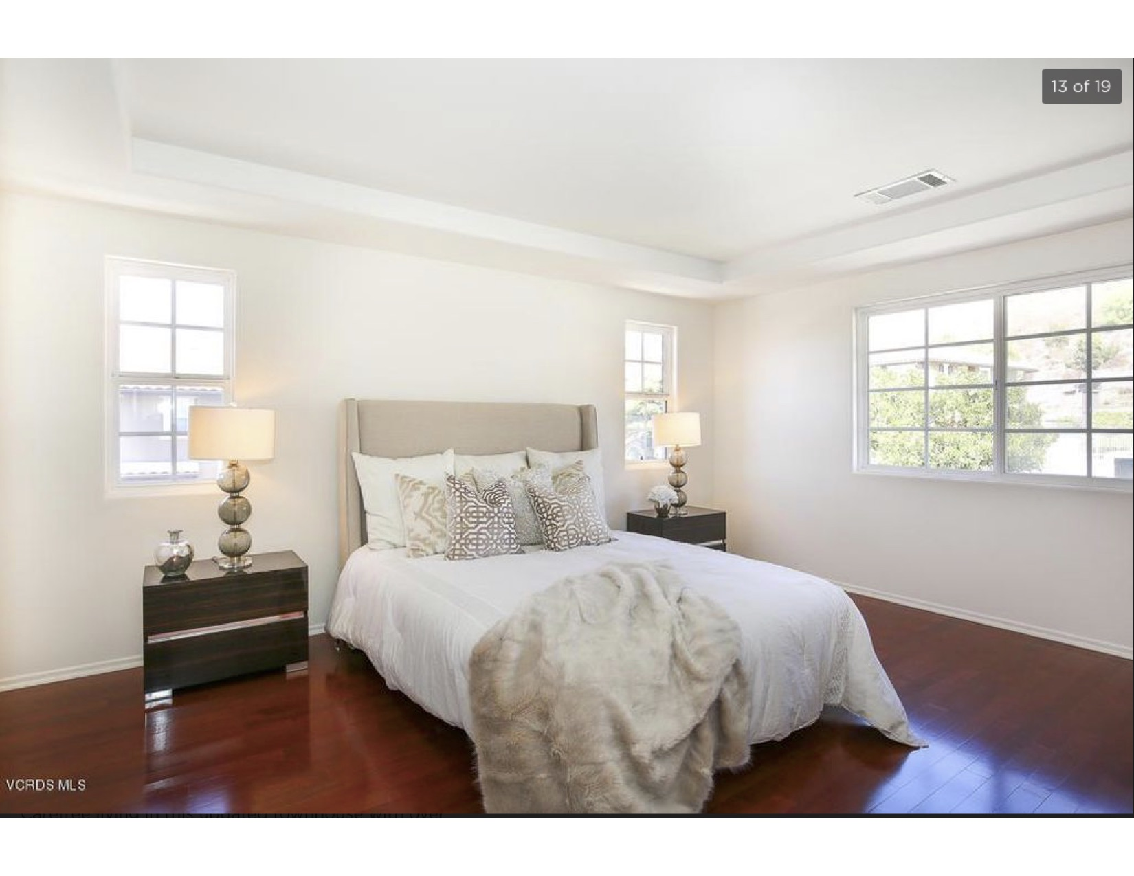 tamaras staging bedroom.jpg