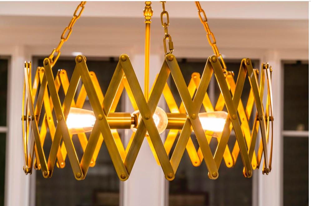Justin North Ranch chandelier.jpg