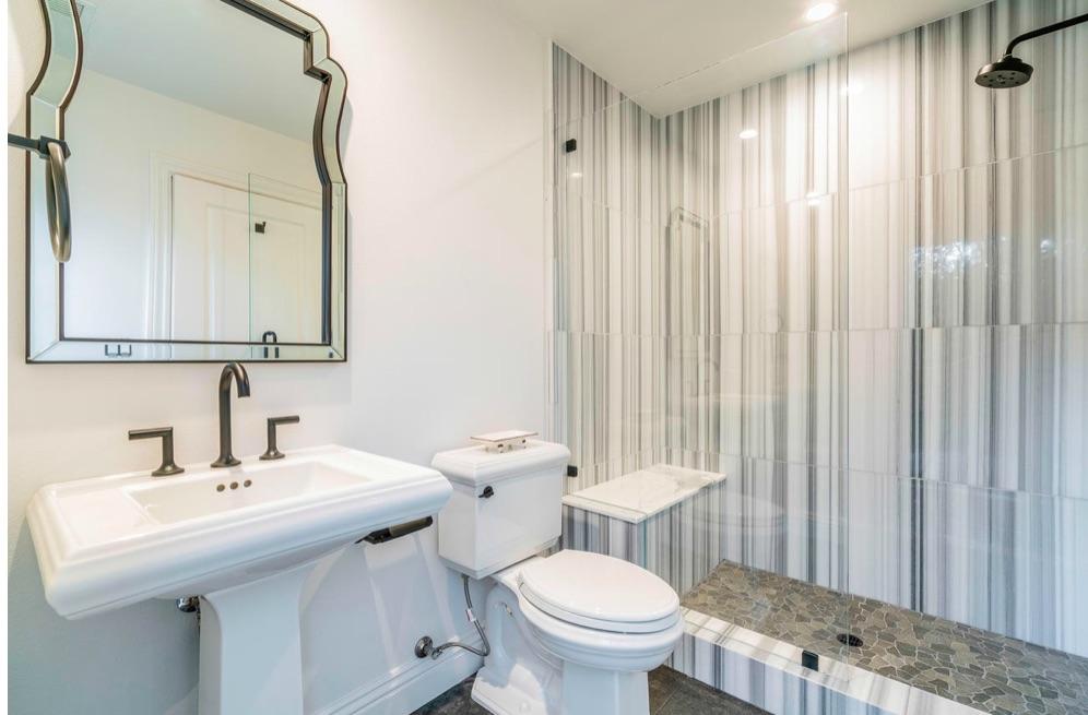 Justin NR bathroom cool mirror  shot.jpg