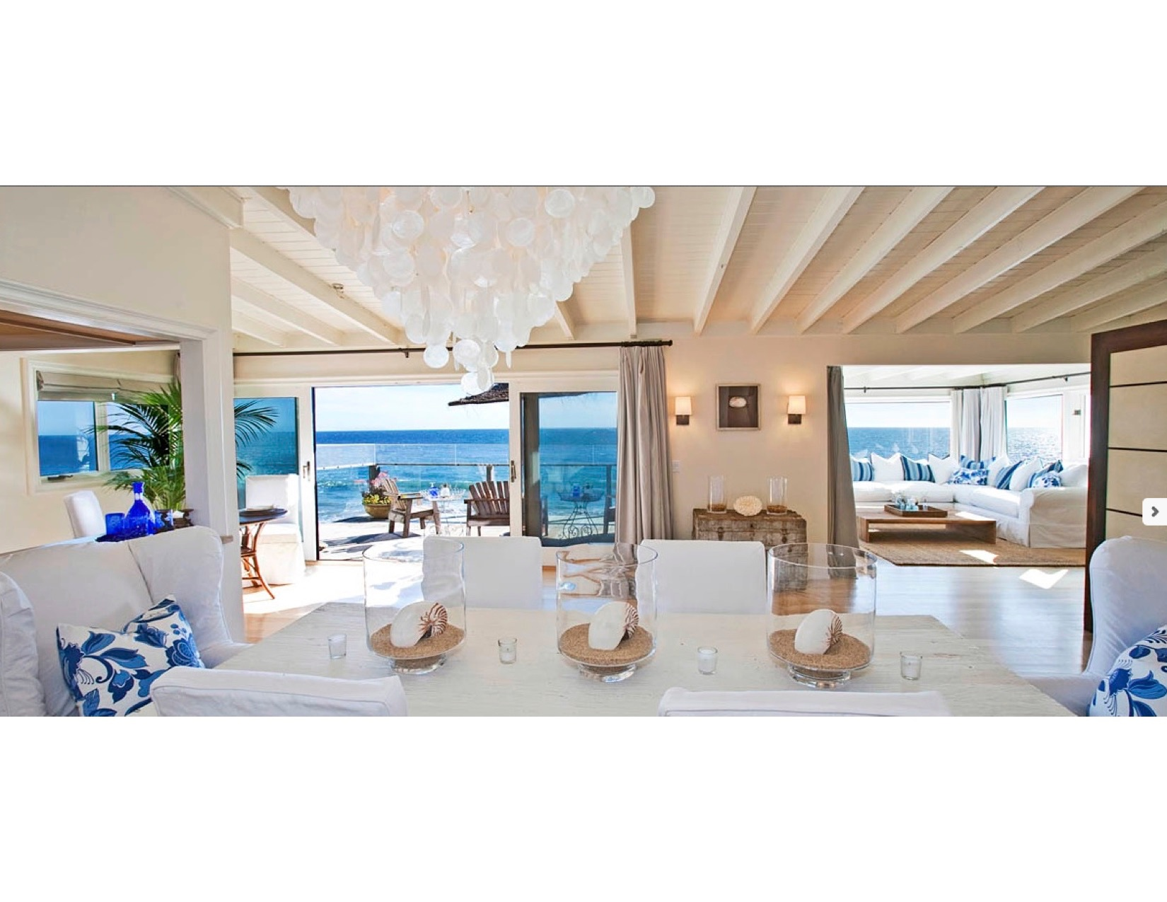 MALIBU BEACHOUE DINING ROOM copy.jpg