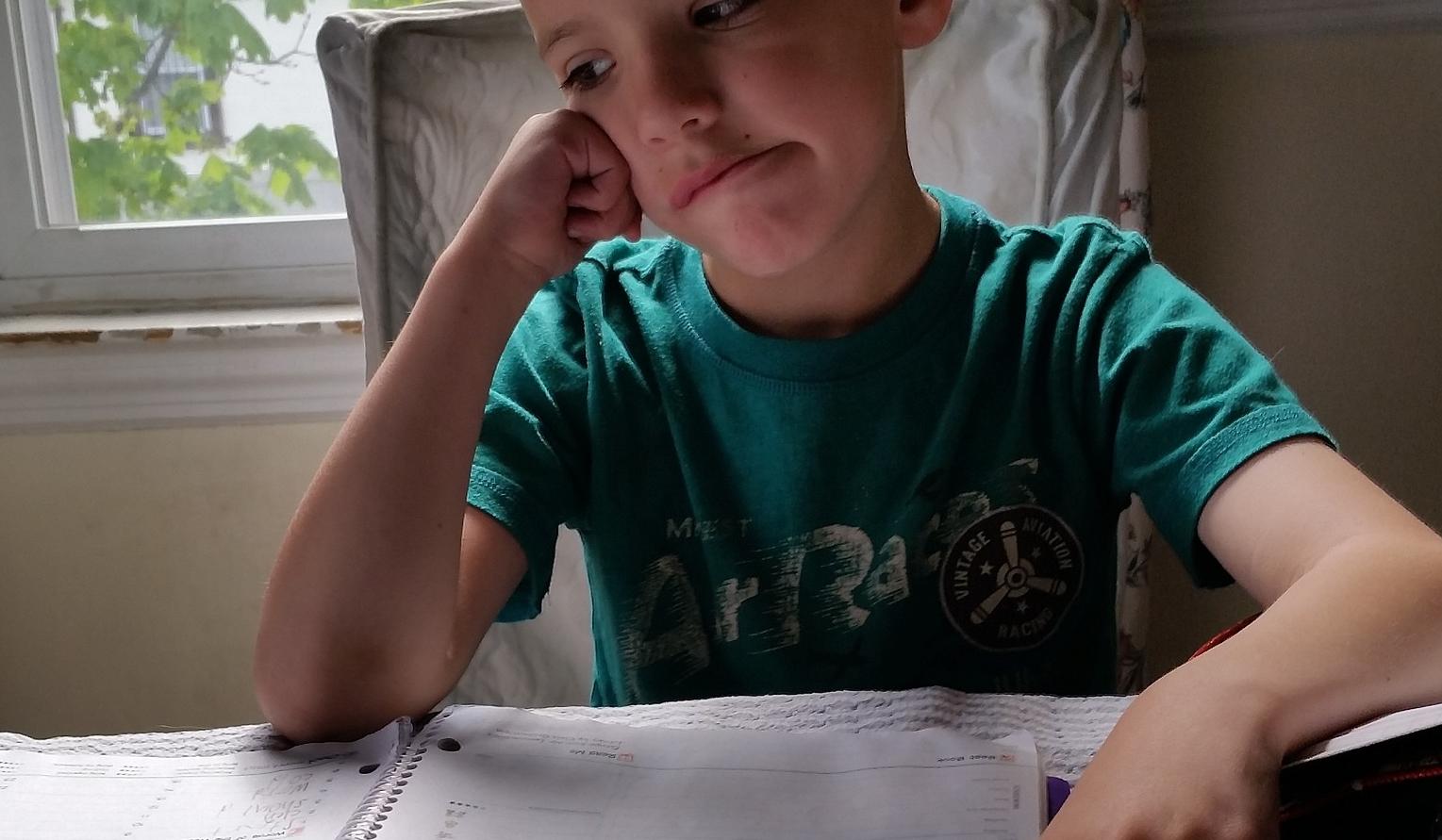 Homework Challenges.jpg