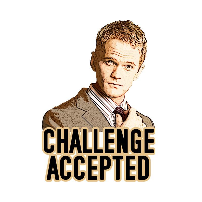 Challenge+accepted.jpg