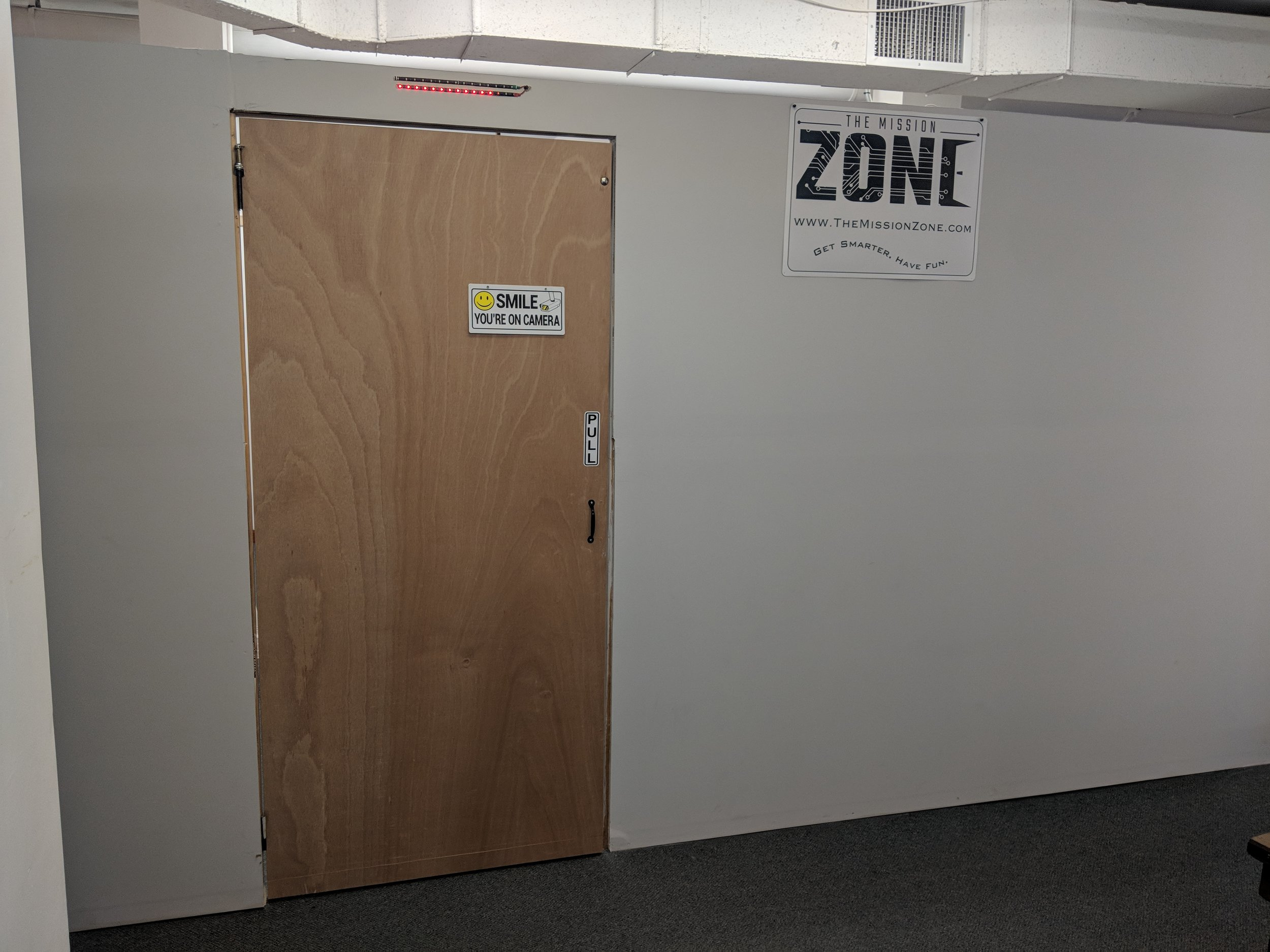 New - Training Zone.jpg
