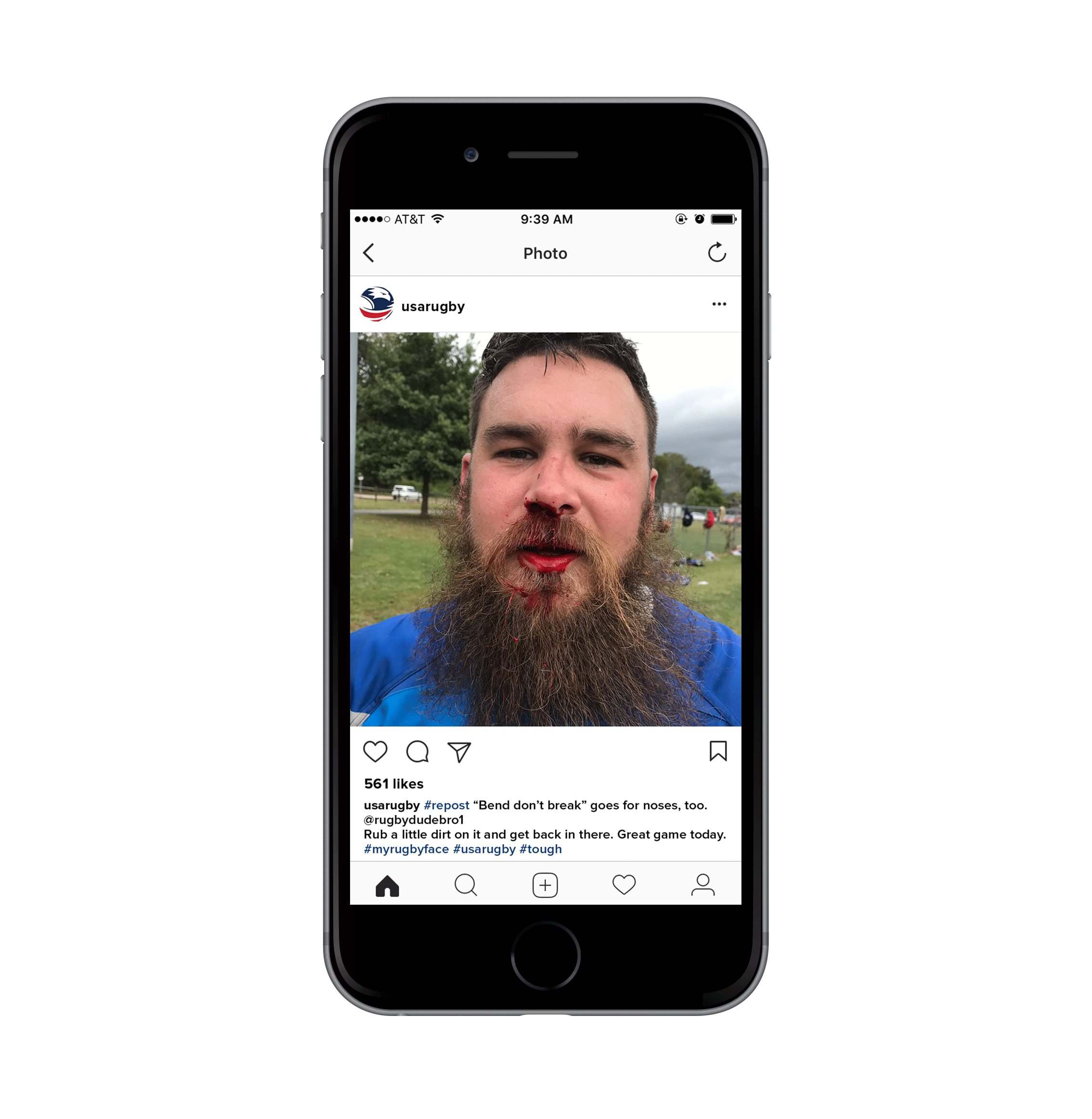 USARugby_Social_IGPost_Phone_2.png