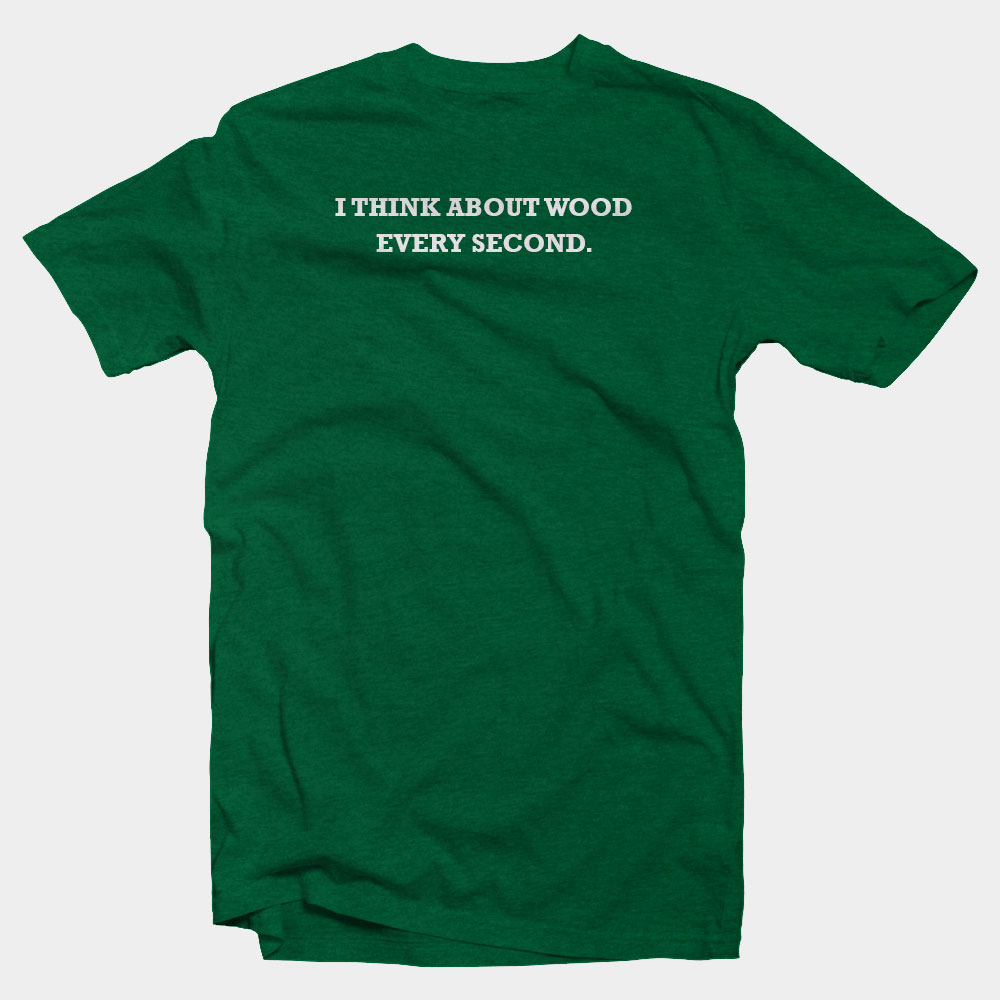 Tee_Think_Front.jpg