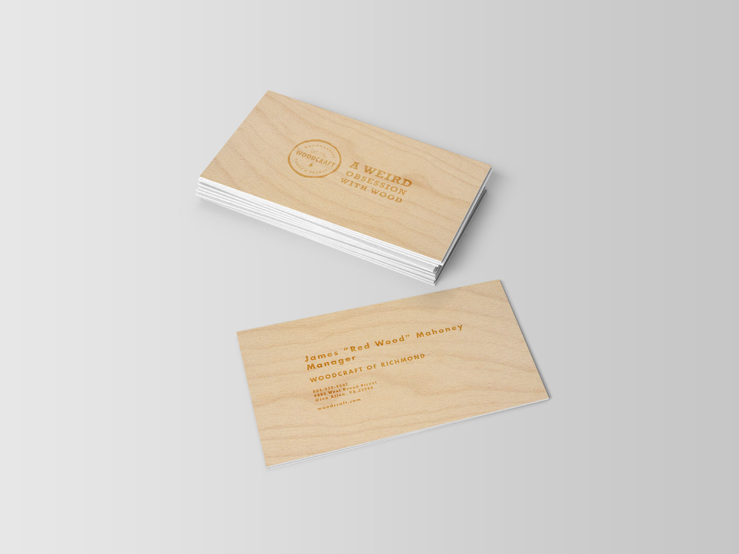Woodcraft_BusinessCard_2.jpg