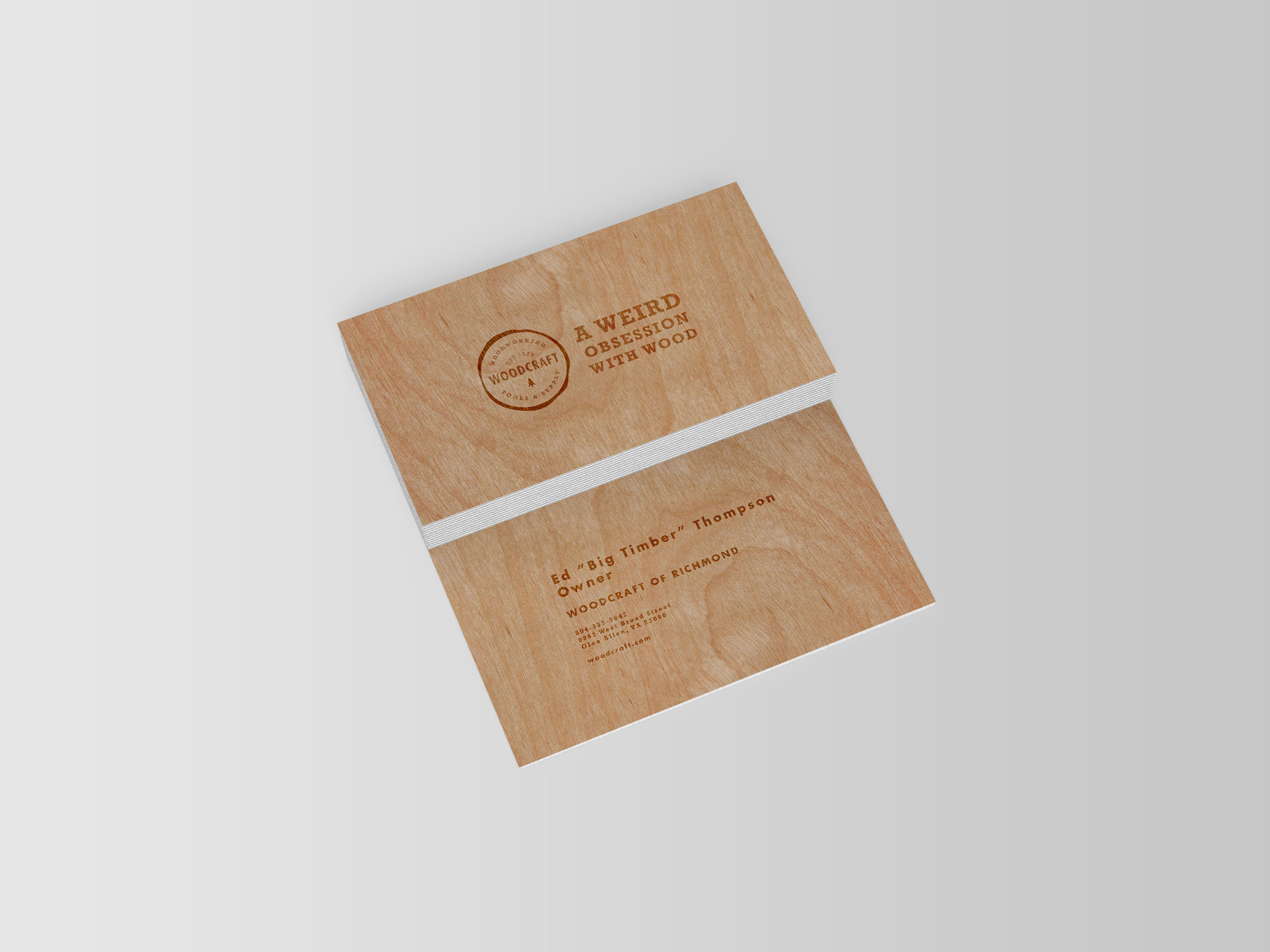 Woodcraft_BusinessCard_1.jpg