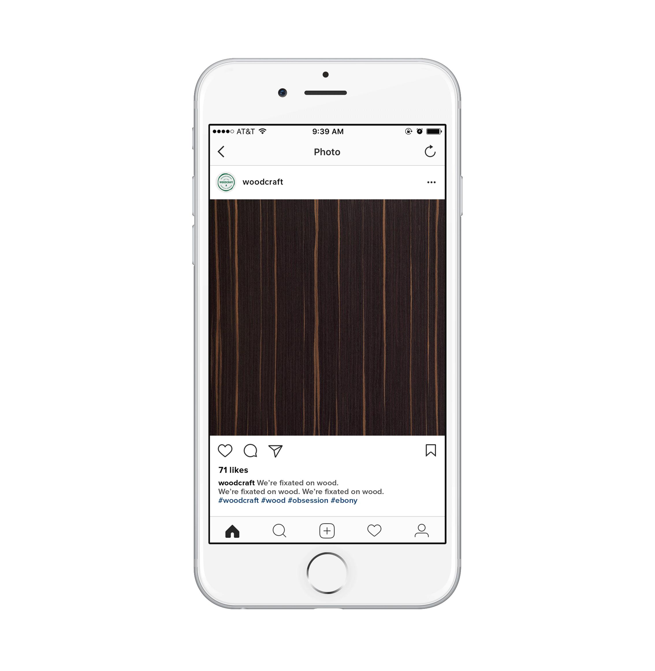 Woodcraft_Social_InstagramFeed_PostEbony.png