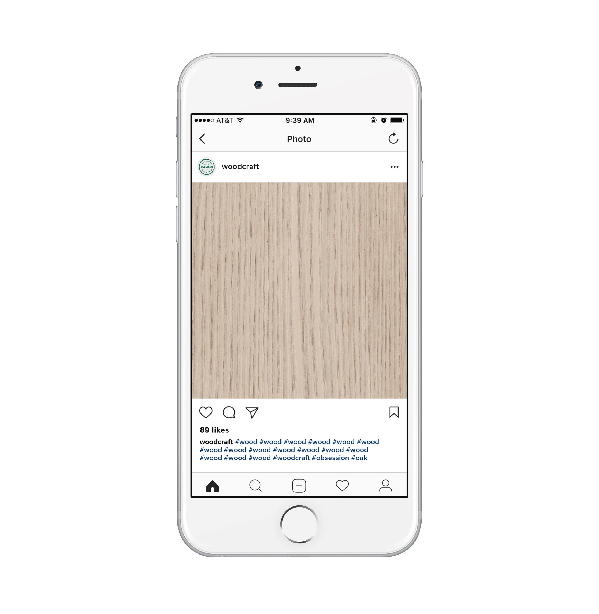 Woodcraft_Social_InstagramFeed_PostOak.png