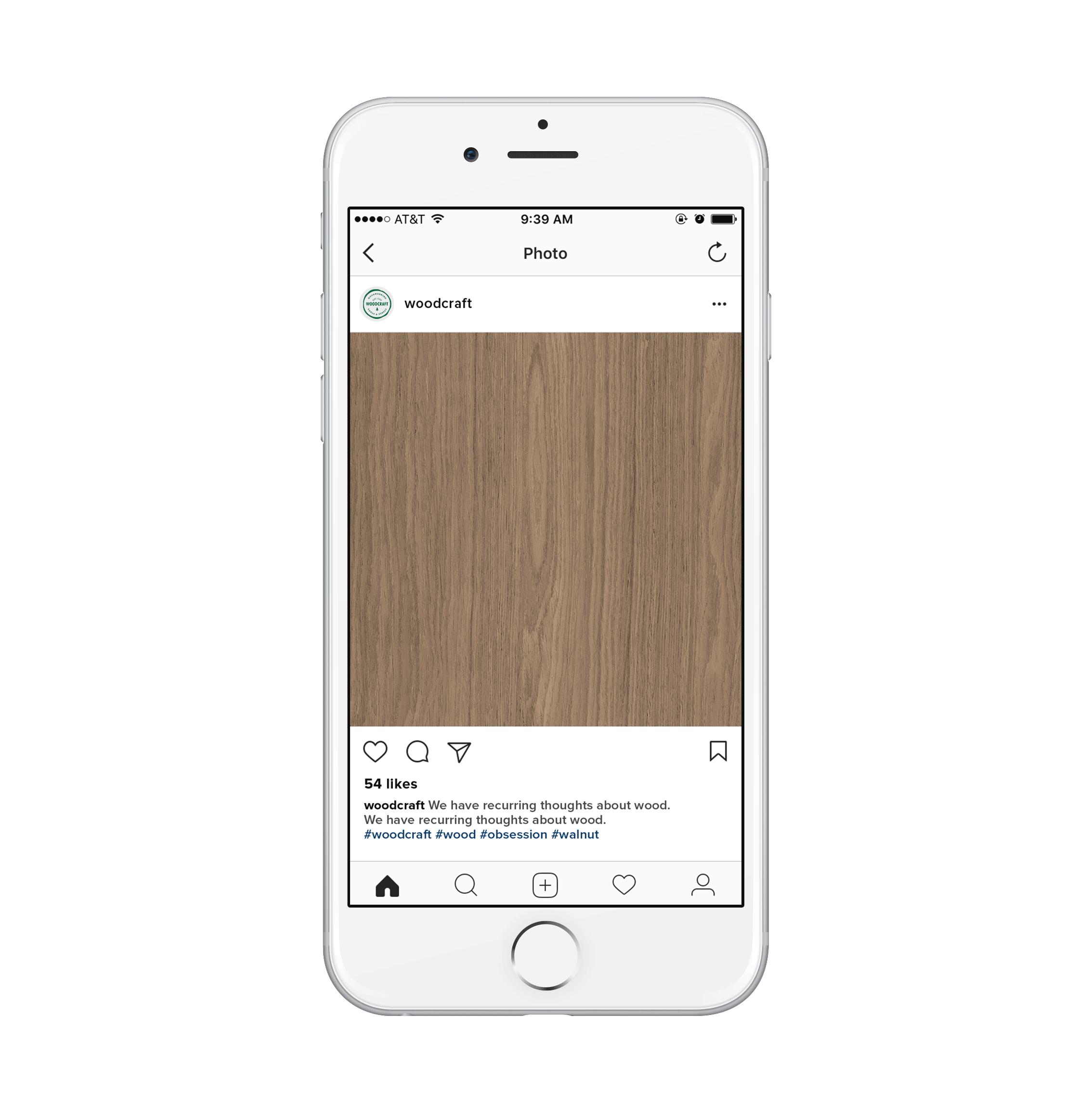 Woodcraft_Social_InstagramFeed_PostWalnut.png