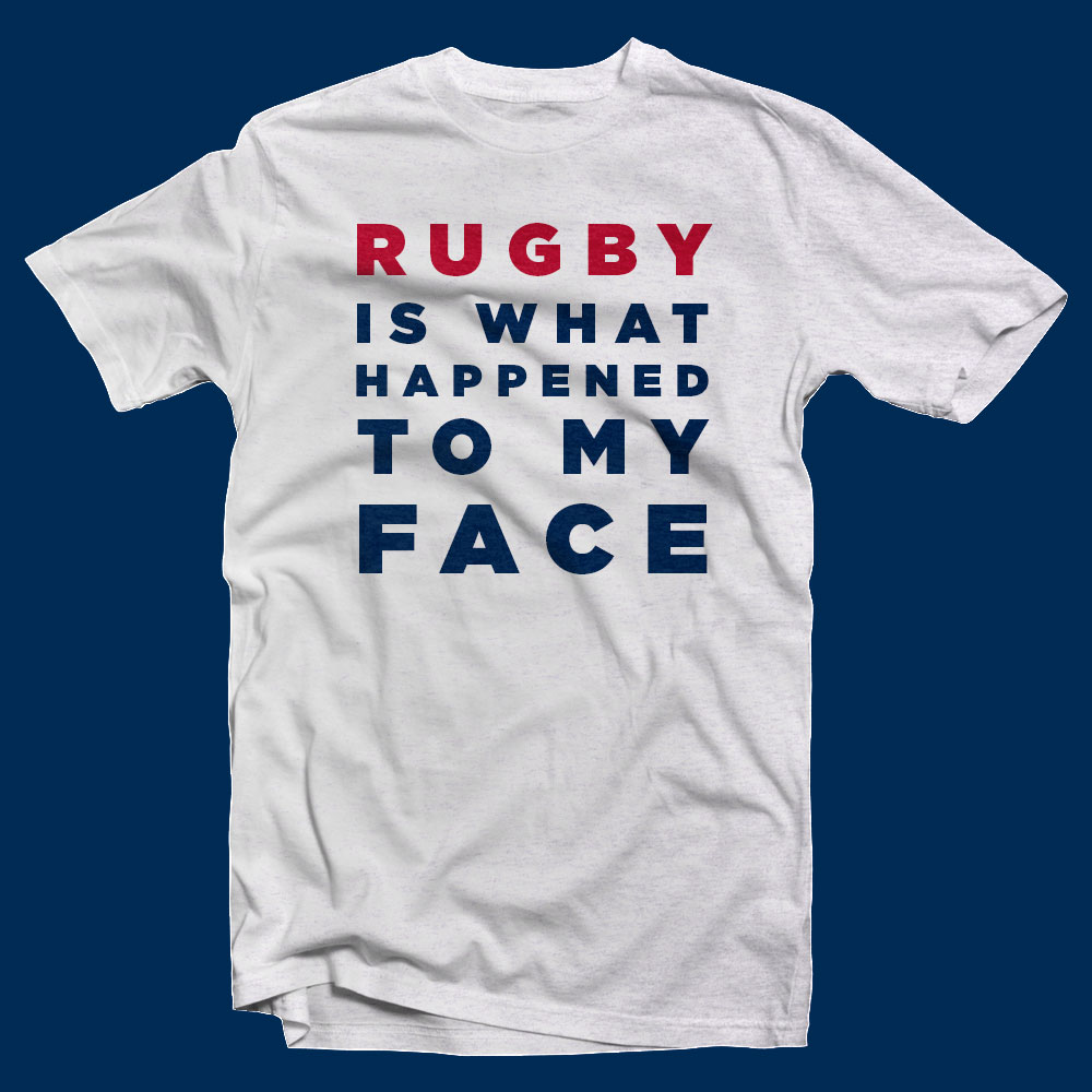 RugbyMyFace_Tee_Front_4.jpg