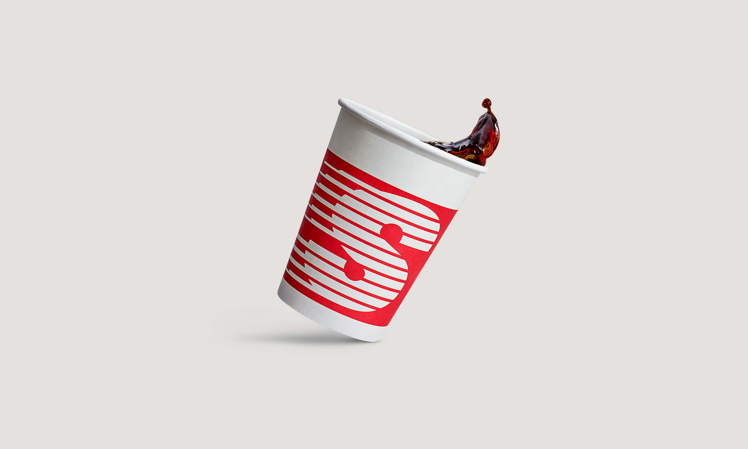Speedway_IsometricProductPhotography_Coffee-Espresso Splash.jpg