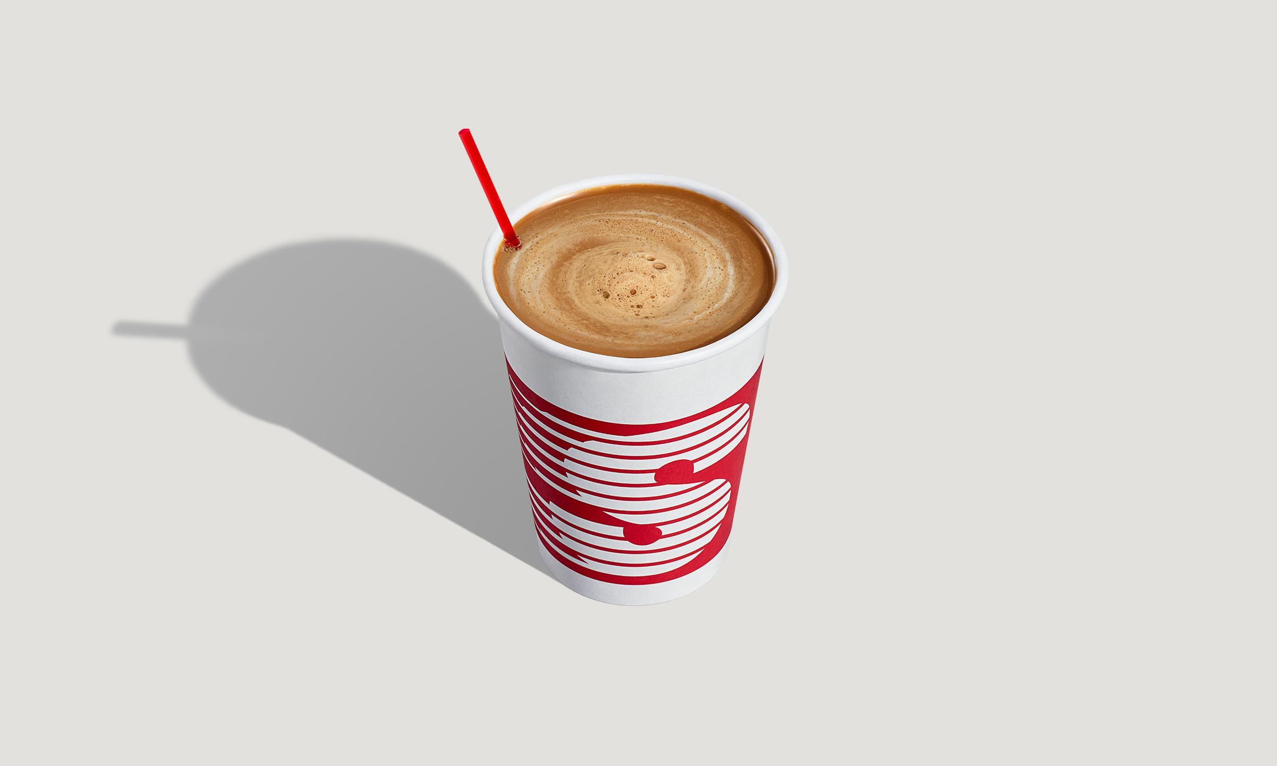 Speedway_IsometricProductPhotography_Coffee-Hero.jpg