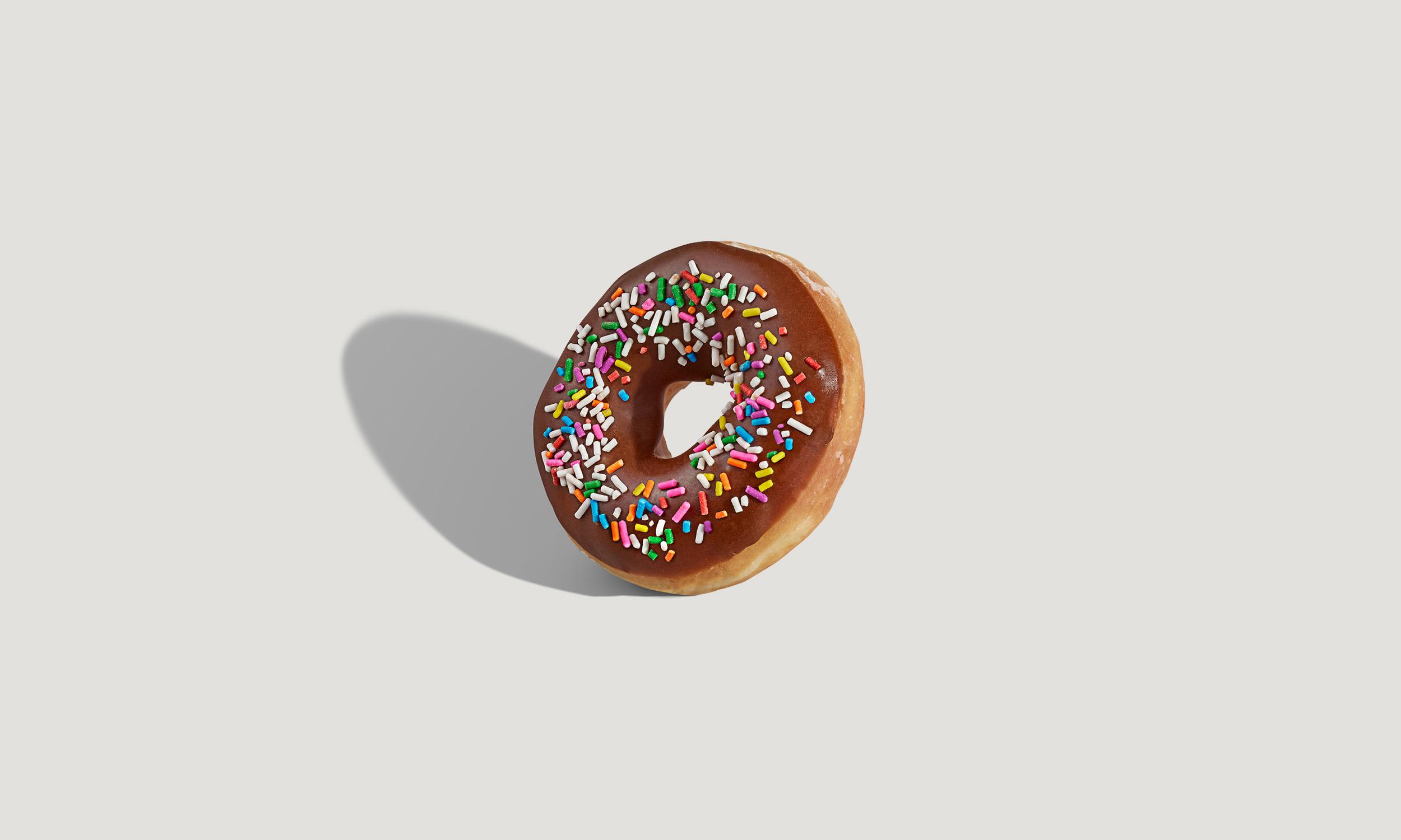 Speedway_IsometricProductPhotography_Donut-Sprinkles.jpg