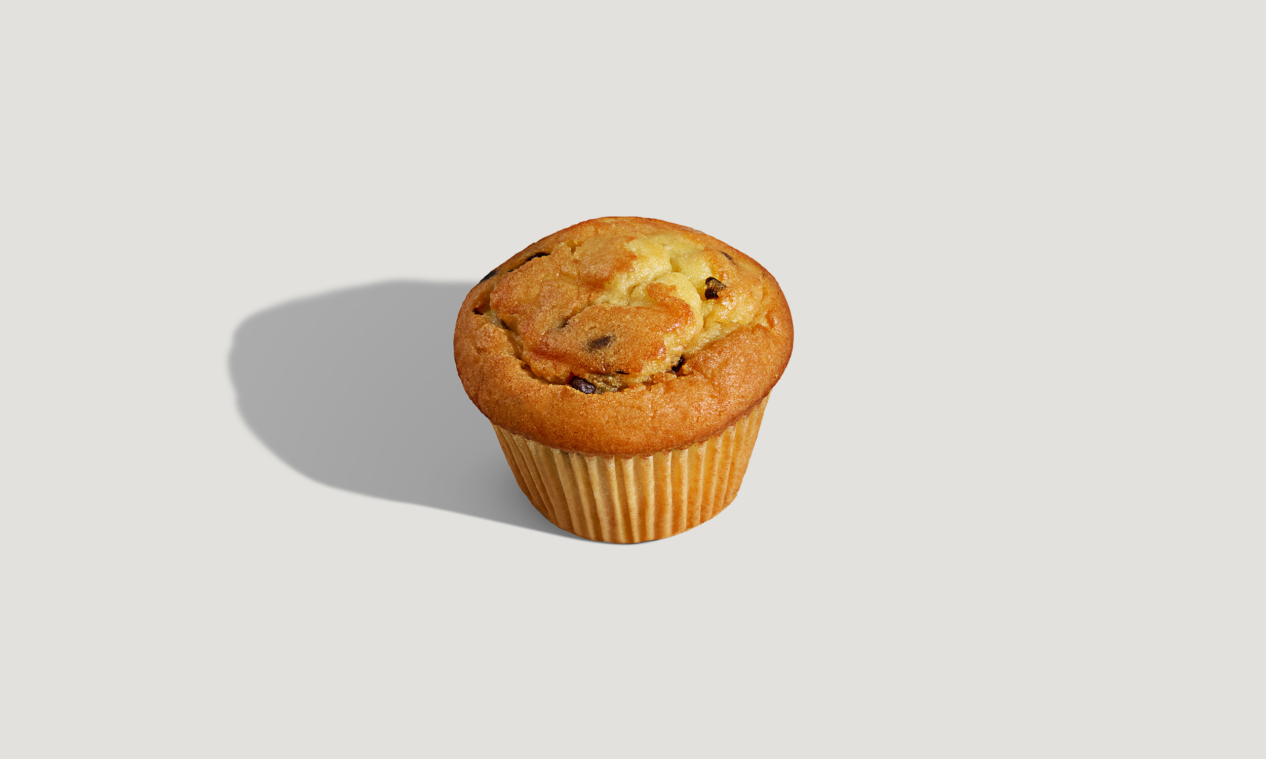Speedway_IsometricProductPhotography_Muffin.jpg