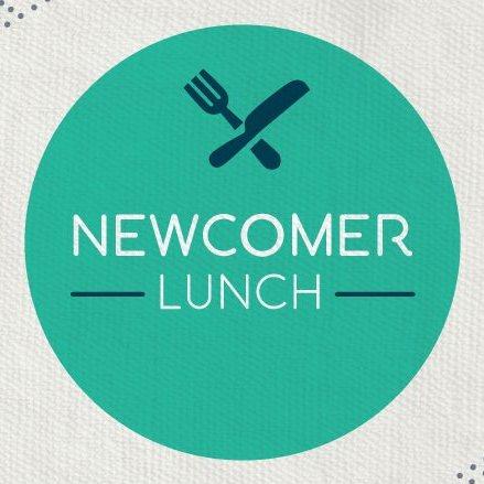 Newcomer Lunch original option.jpg