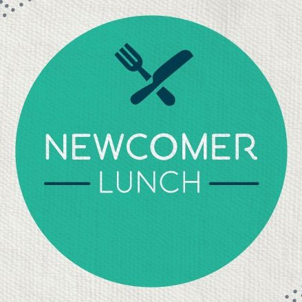 Newcomer Lunch original option.jpg