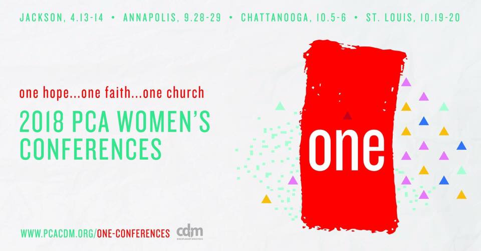 PCA Women's Conference.jpg