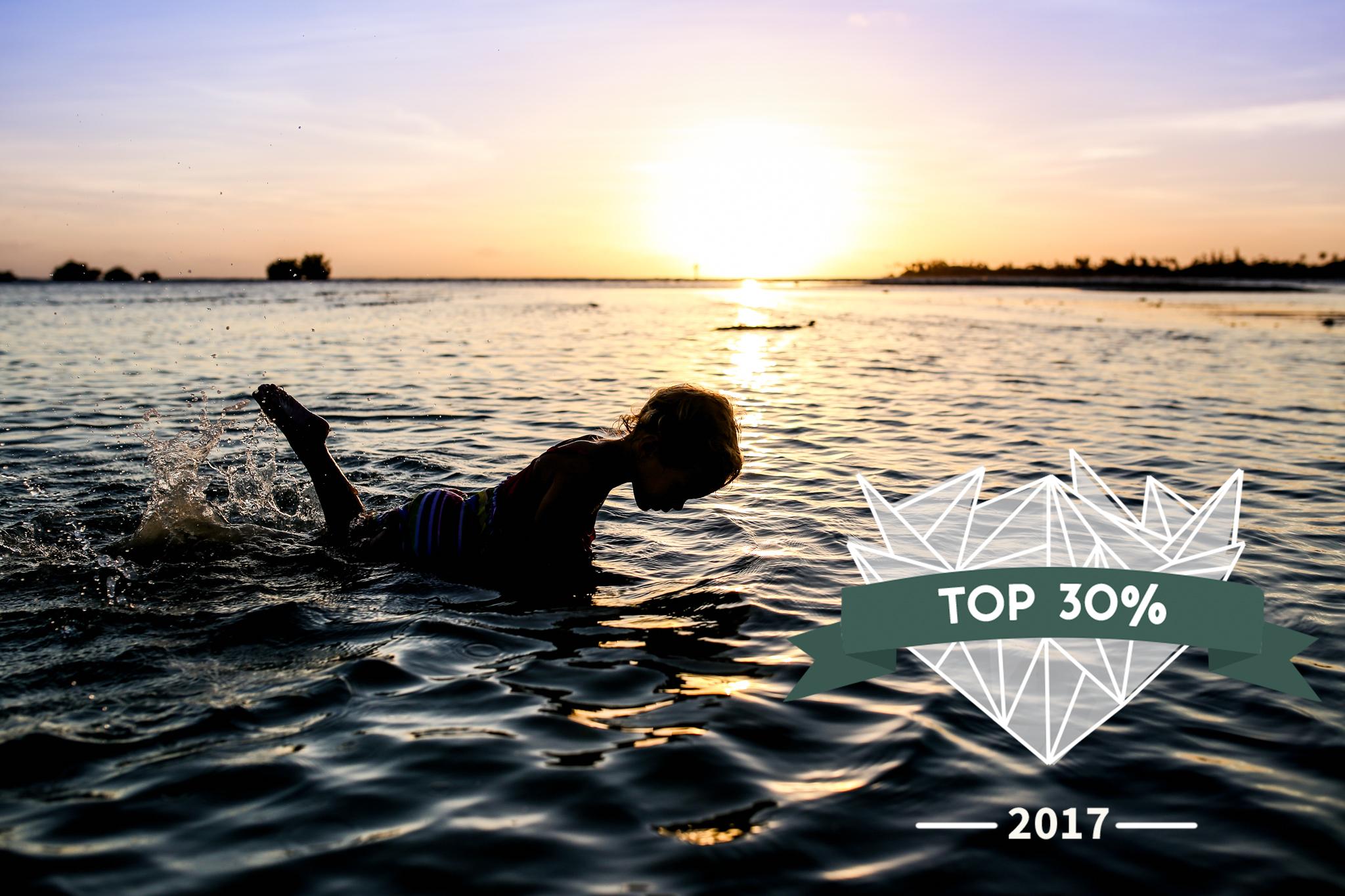 non watermarked 2017 shoot and share photo awards aloha sunshine photography 23November 11, 2015.jpg