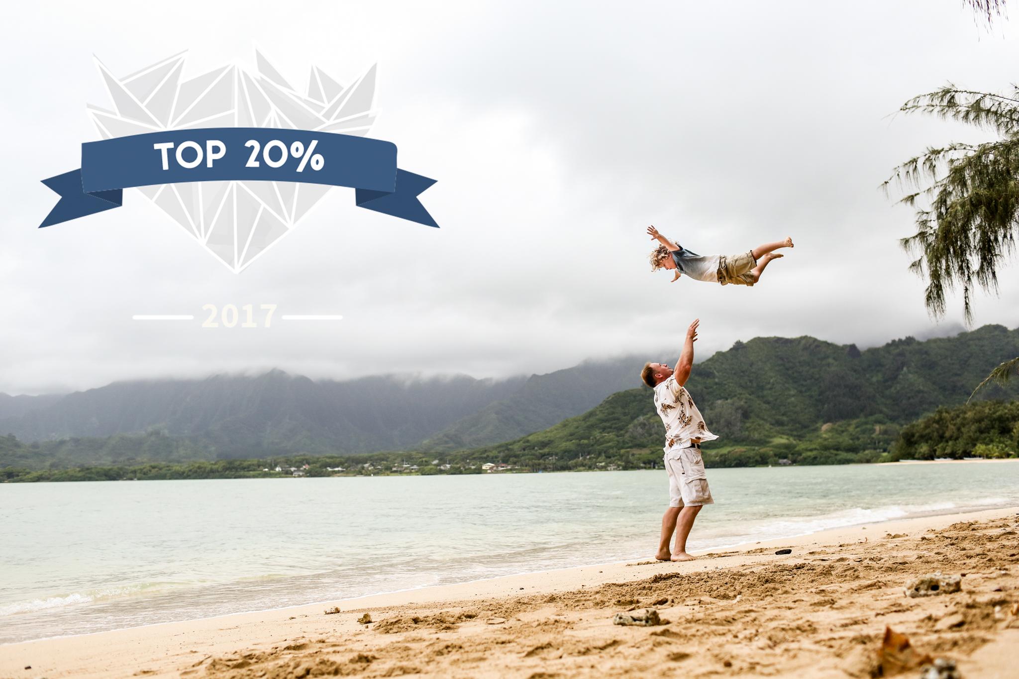 non watermarked 2017 shoot and share photo awards aloha sunshine photography 19June 15, 2016.jpg