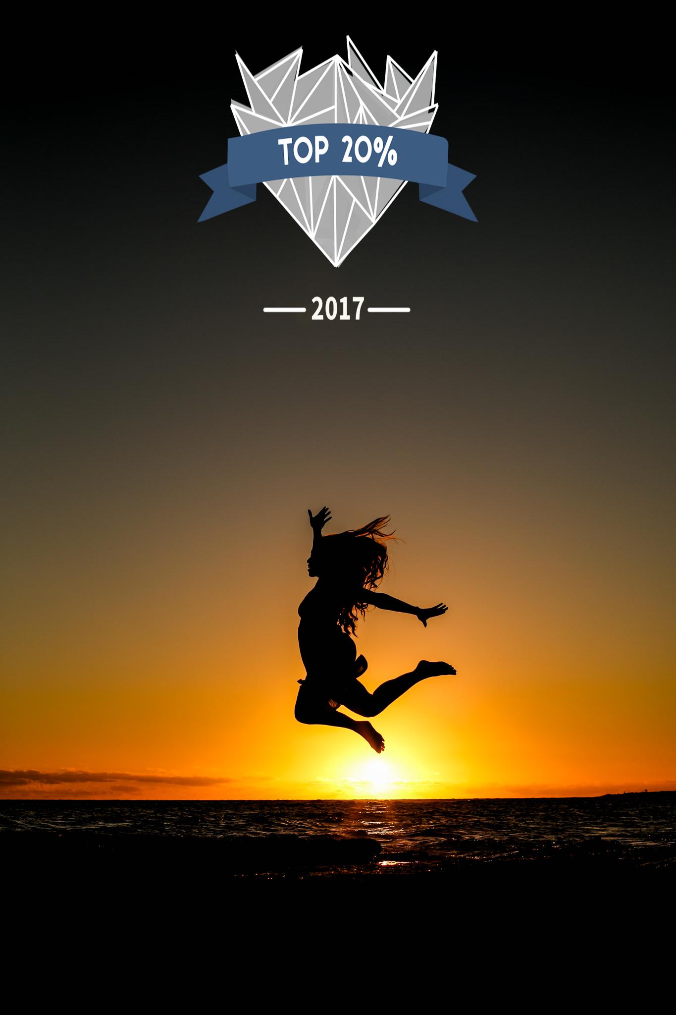 non watermarked 2017 shoot and share photo awards aloha sunshine photography 3January 08, 2017.jpg