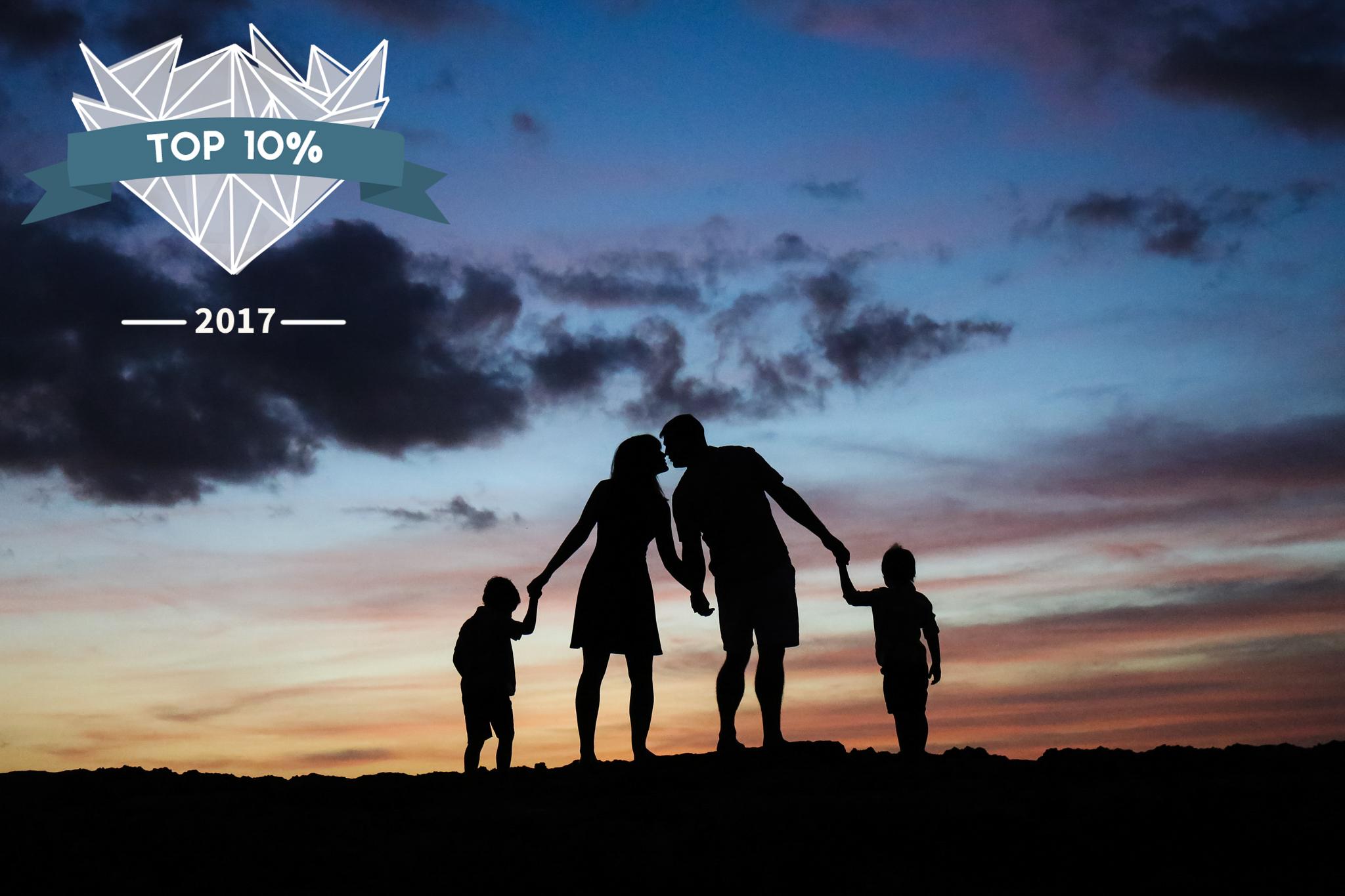 non watermarked 2017 shoot and share photo awards aloha sunshine photography 10November 06, 2016.jpg