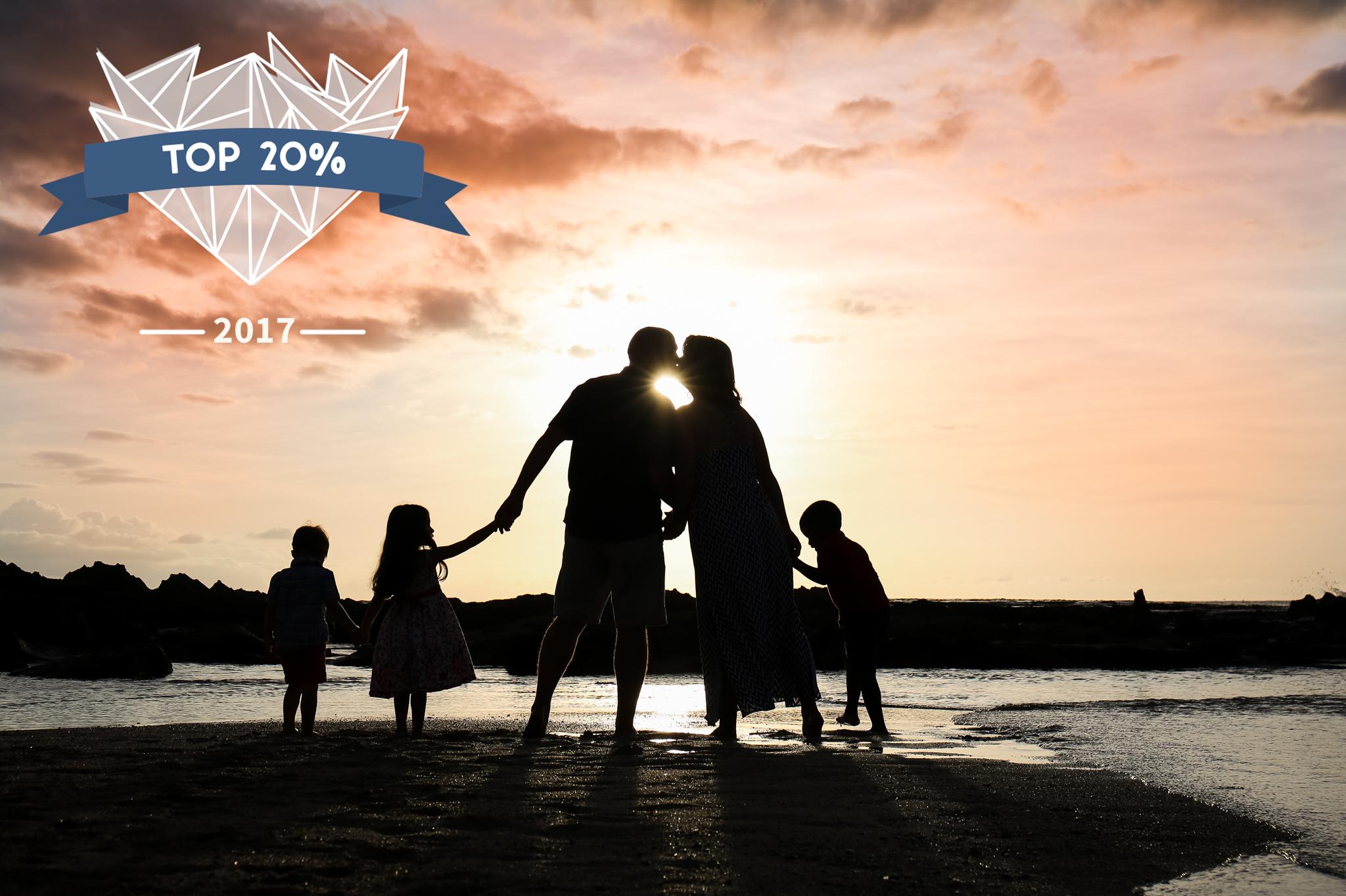 non watermarked 2017 shoot and share photo awards aloha sunshine photography 11November 06, 2016.jpg