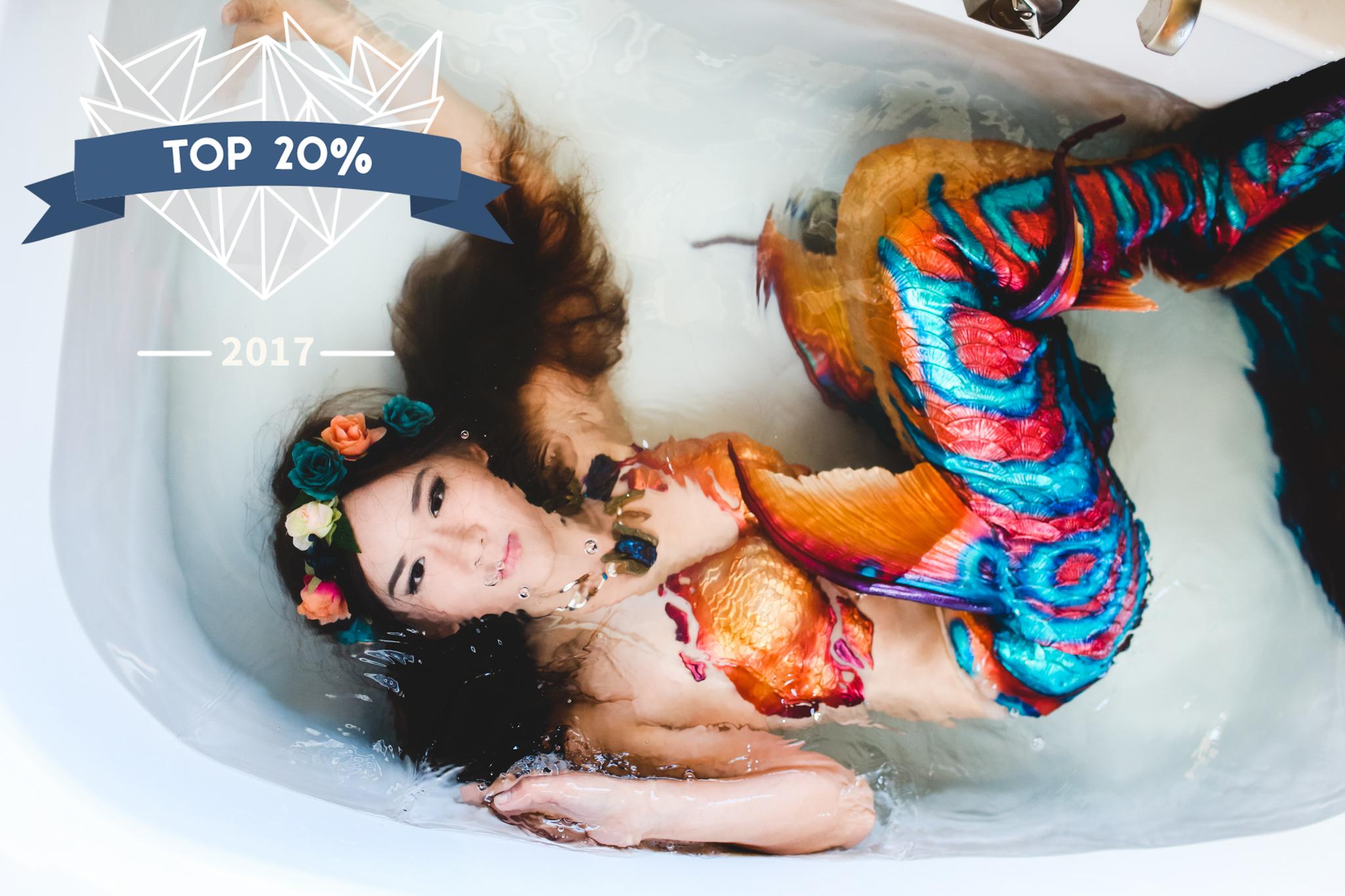 non watermarked 2017 shoot and share photo awards aloha sunshine photography 14October 17, 2016.jpg