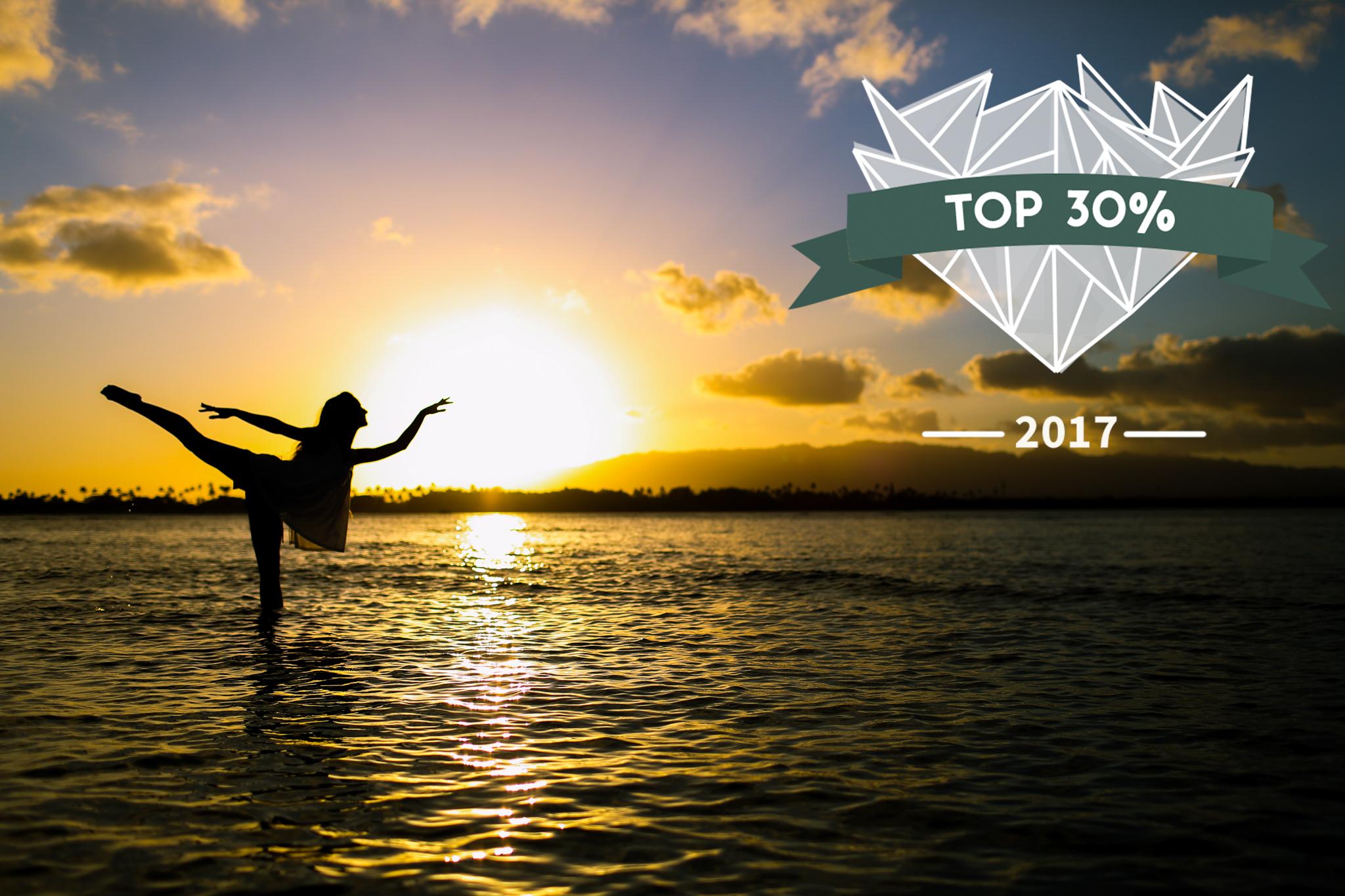 non watermarked 2017 shoot and share photo awards aloha sunshine photography 21May 20, 2016.jpg