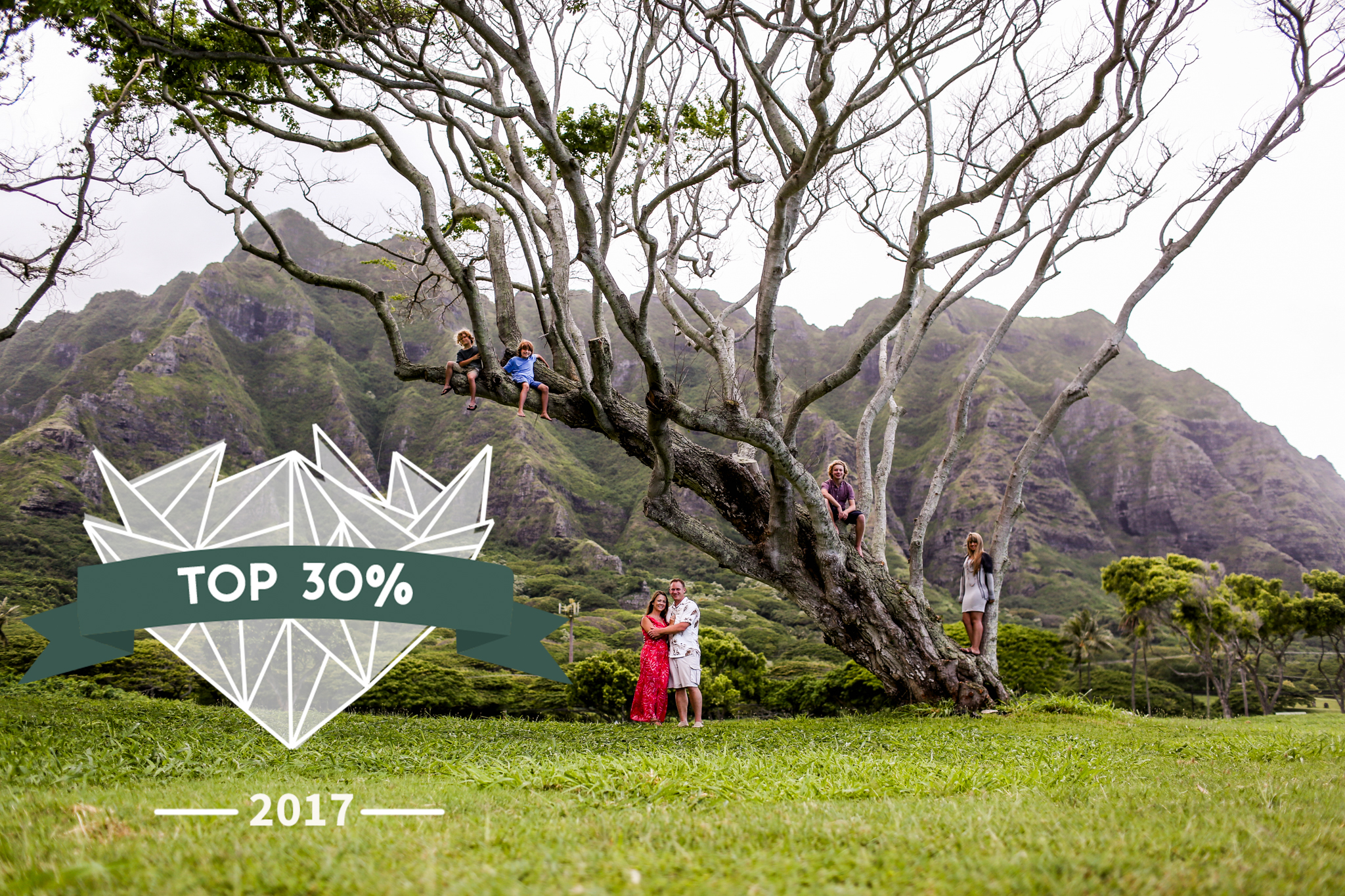 non watermarked 2017 shoot and share photo awards aloha sunshine photography 20June 15, 2016.jpg