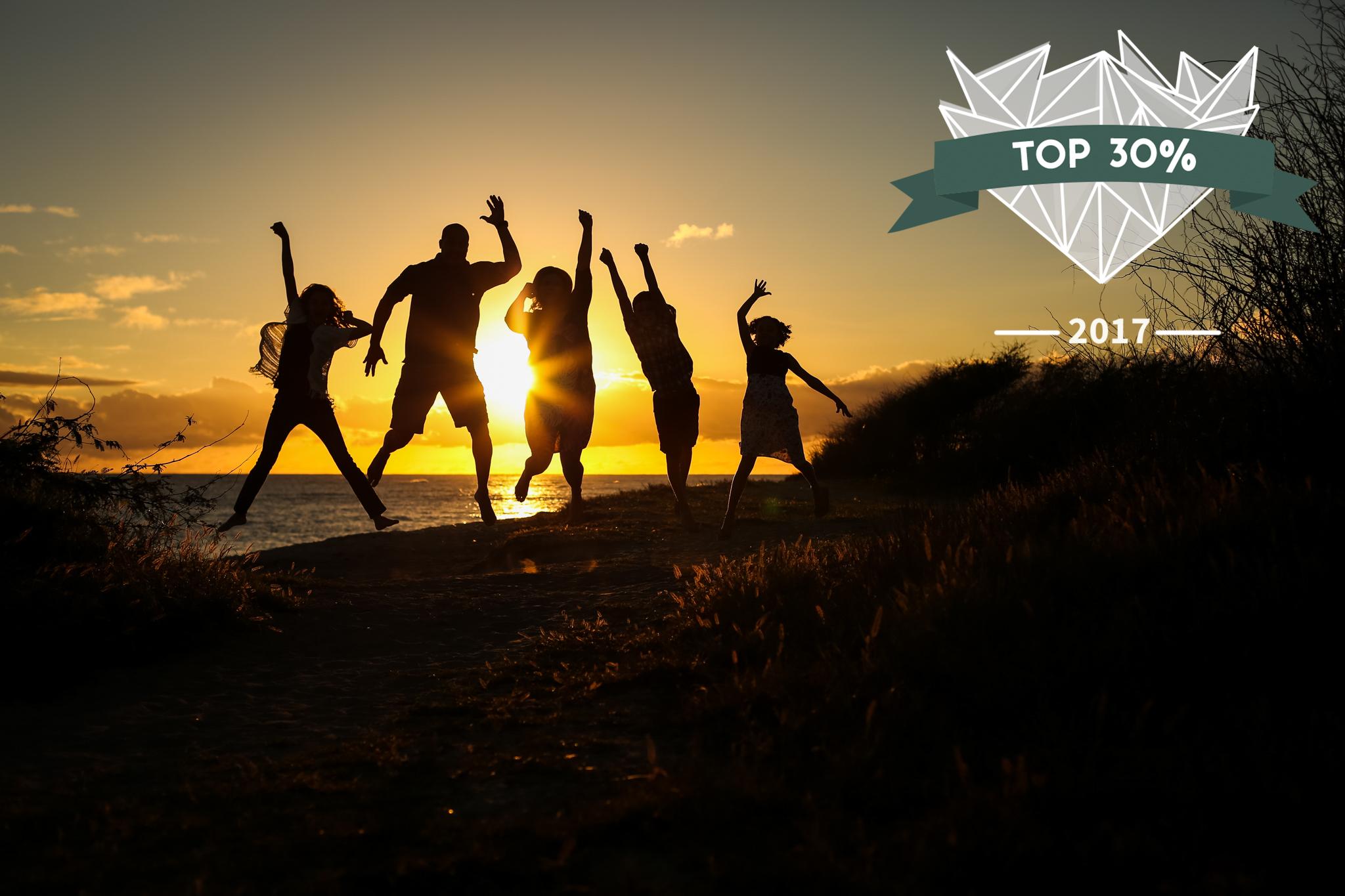 non watermarked 2017 shoot and share photo awards aloha sunshine photography 4January 07, 2017.jpg