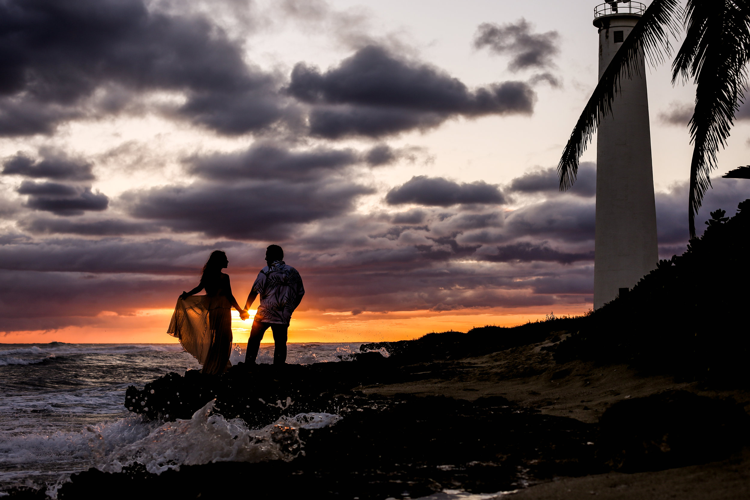 PRINT lighthouse Oliver and Ruth 46April 02, 2017.jpg