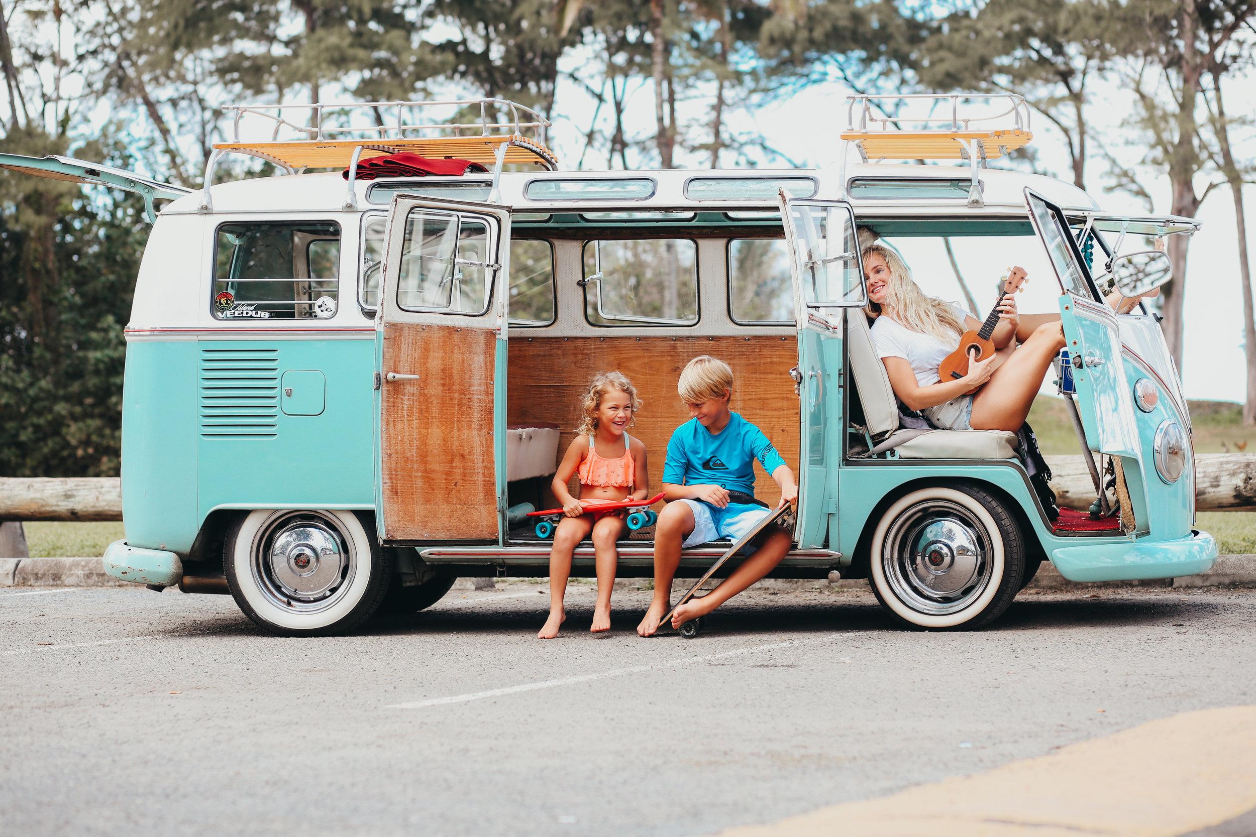 full VW Bus, aloha sunshine photography, PRINT1January 28, 2018.jpg