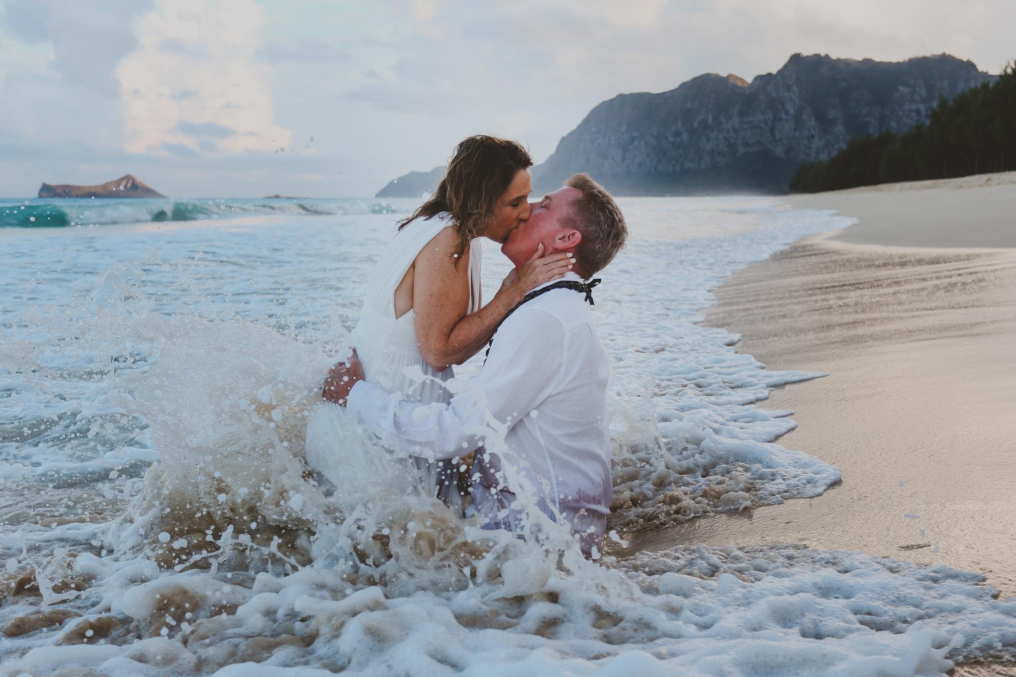 IG, aloha sunshine photography, beach wedding, hawaii photographer, hawaii, hawaii wedding, oahu wedding, hawaii wedding photographer, oahu wedding photographer,43January 31, 2018.jpg