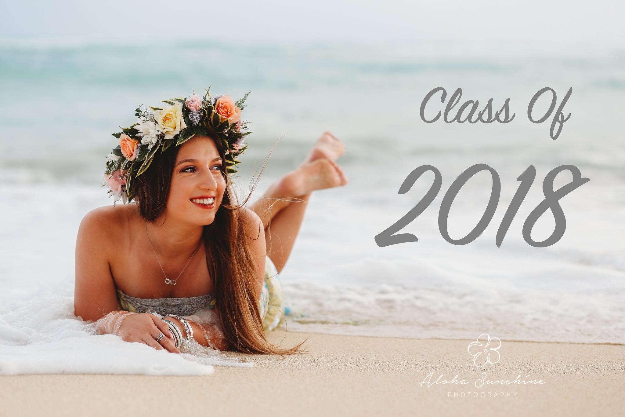 aloha sunshine photography, senior 2018 PS 1March 01, 2018.jpg