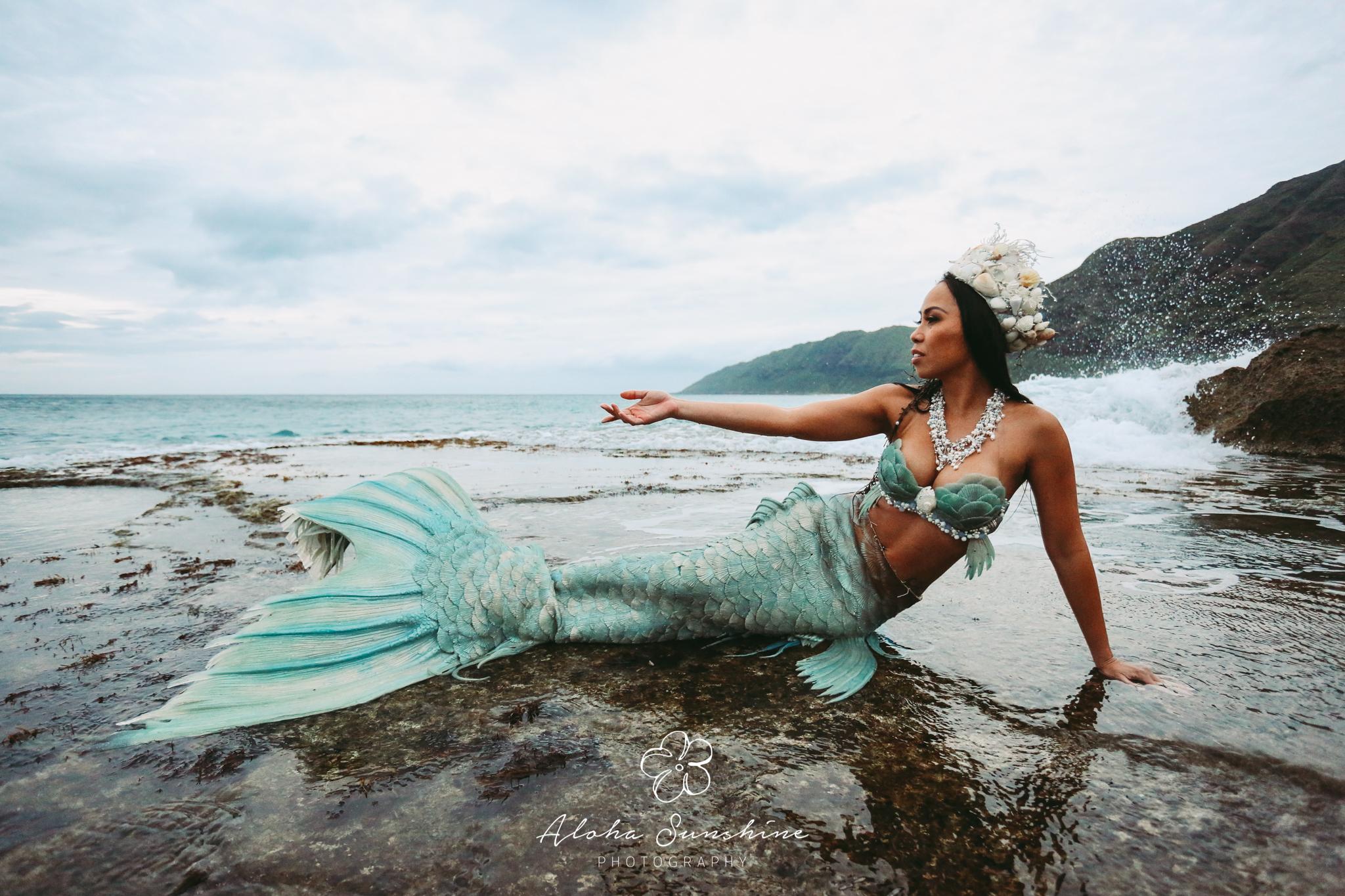 aloha sunshine photography, hawaii photographer, hawaii, mermaid, hawaii mermaid, oahu, vacation photographer, hawaii vacation, mermaid photo, mermaid pictures, 18March 12, 2018.jpg