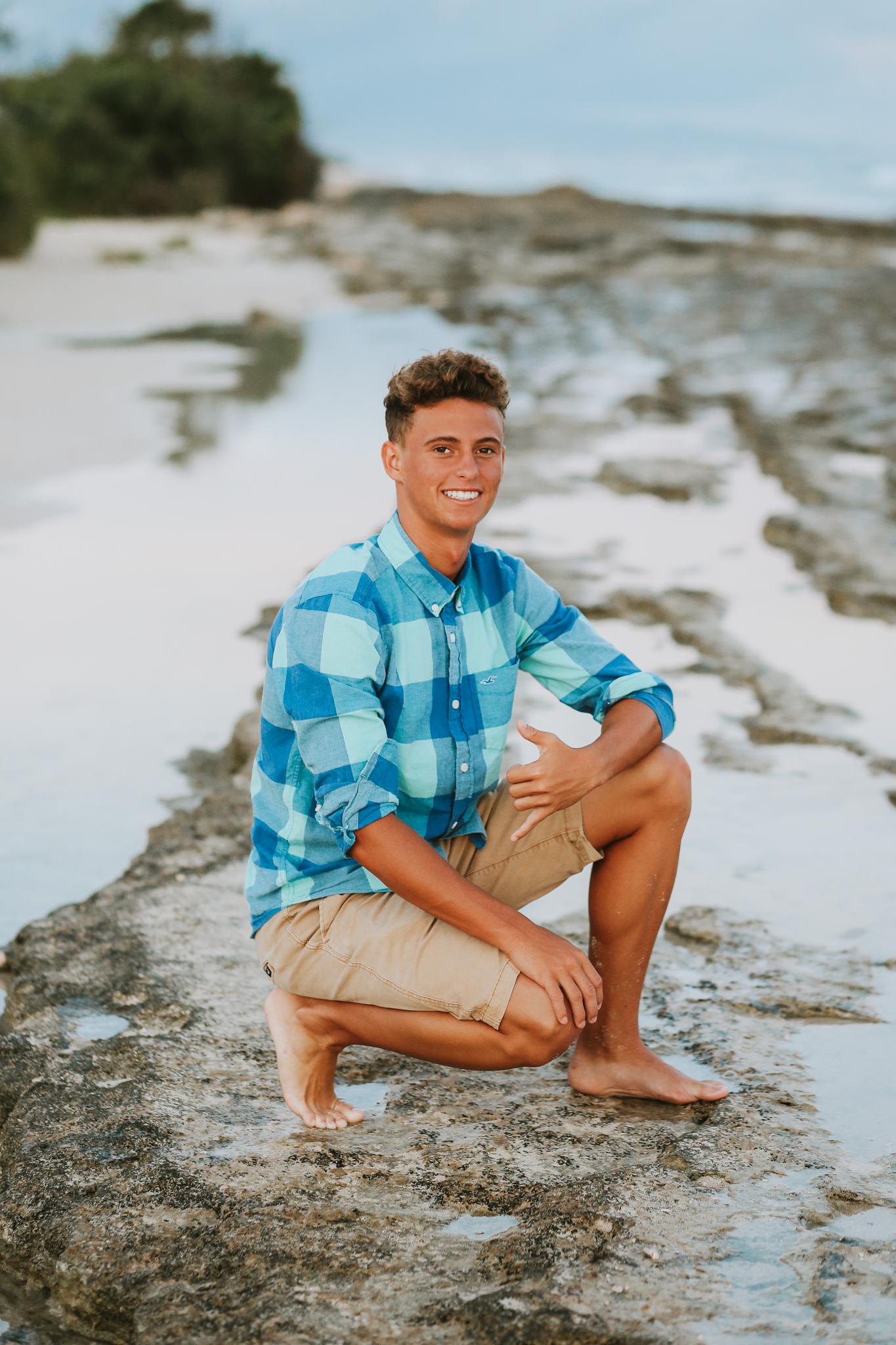IG, senior, senior photos in hawaii, hawaii photographer, photos of hawaii, hawaii portraits, aulani, disney aulani, vacation photographer, destination photographer, hawaii,  8July 20, 2018.jpg
