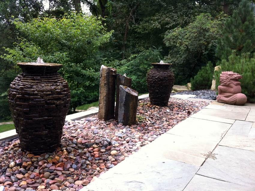 large urn,basalts.jpg