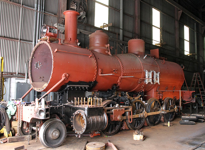 154 Restoration 29.jpg