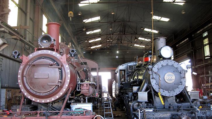 154 Restoration 34.jpg