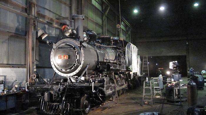 154 Restoration 35.jpg