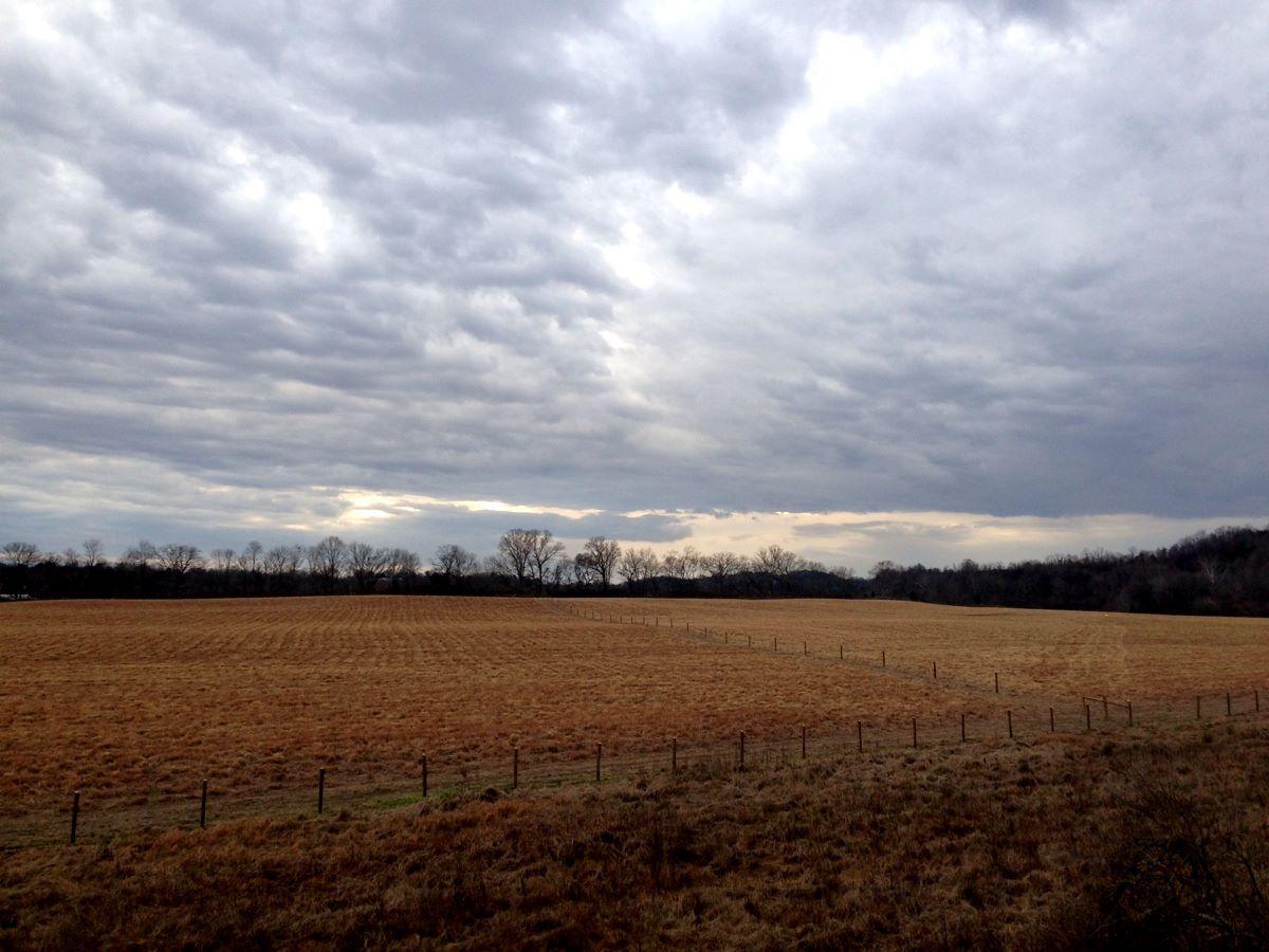 3RR McNutt Farm
