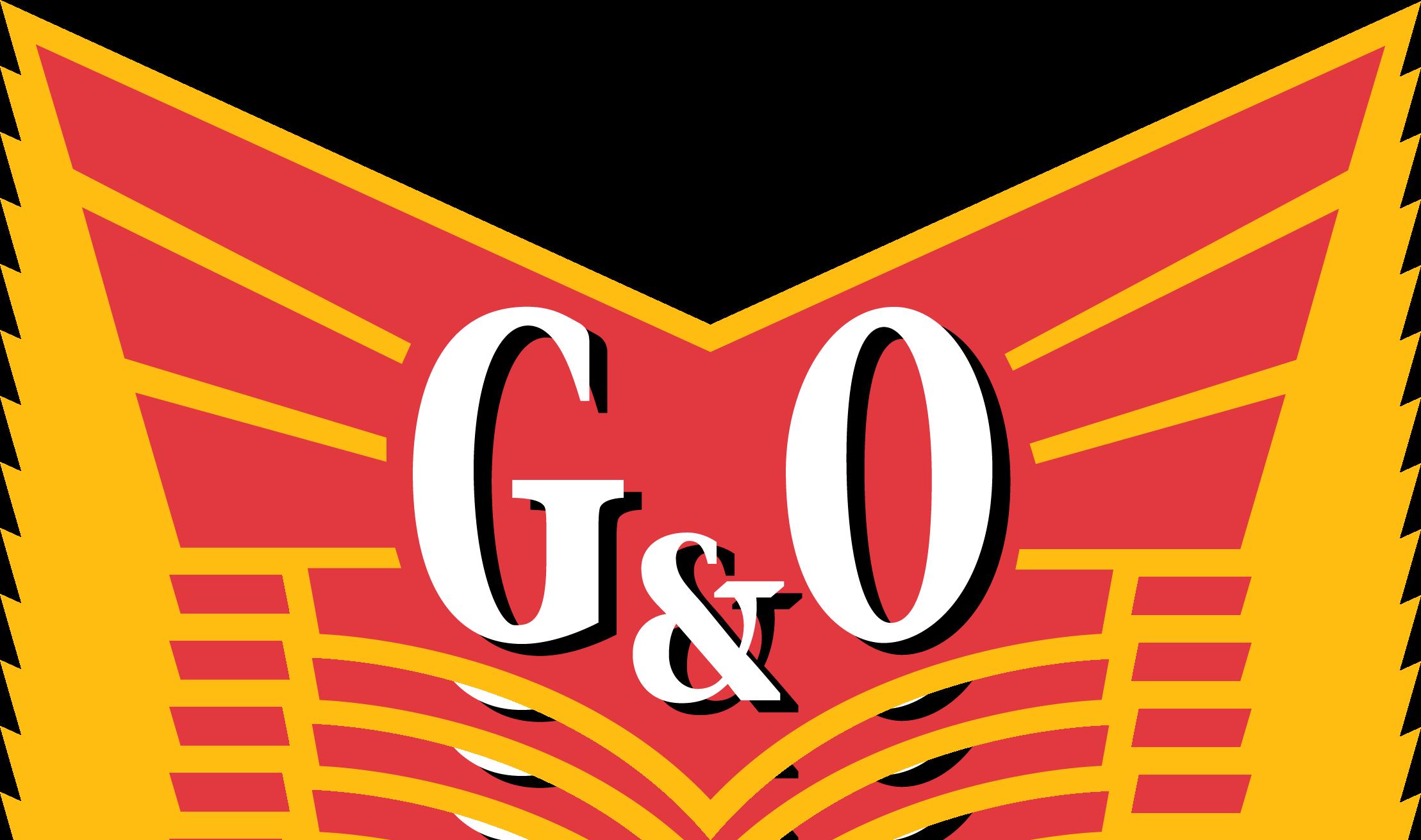 GulfOhioLogo.png