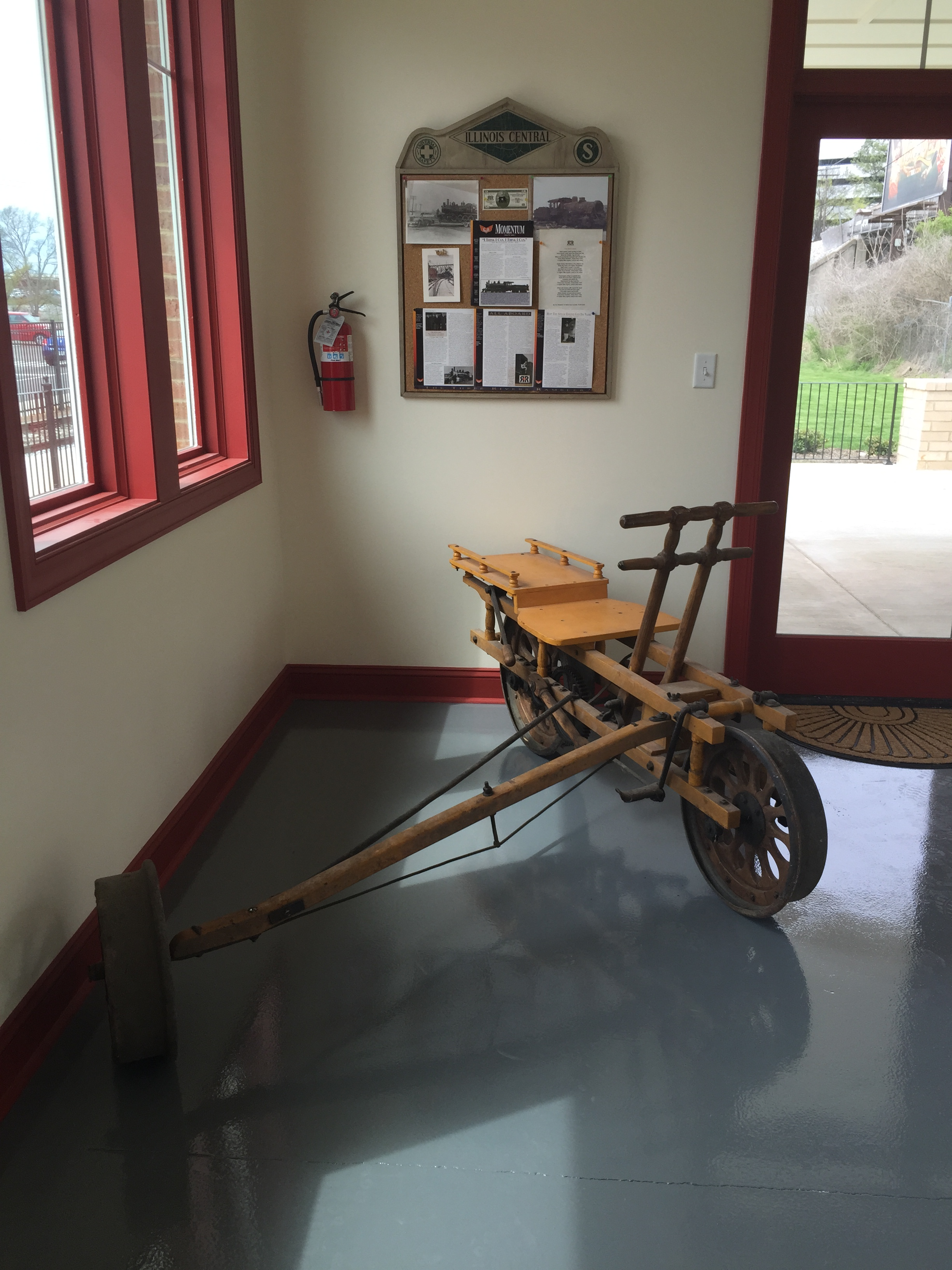 velocipede.JPG